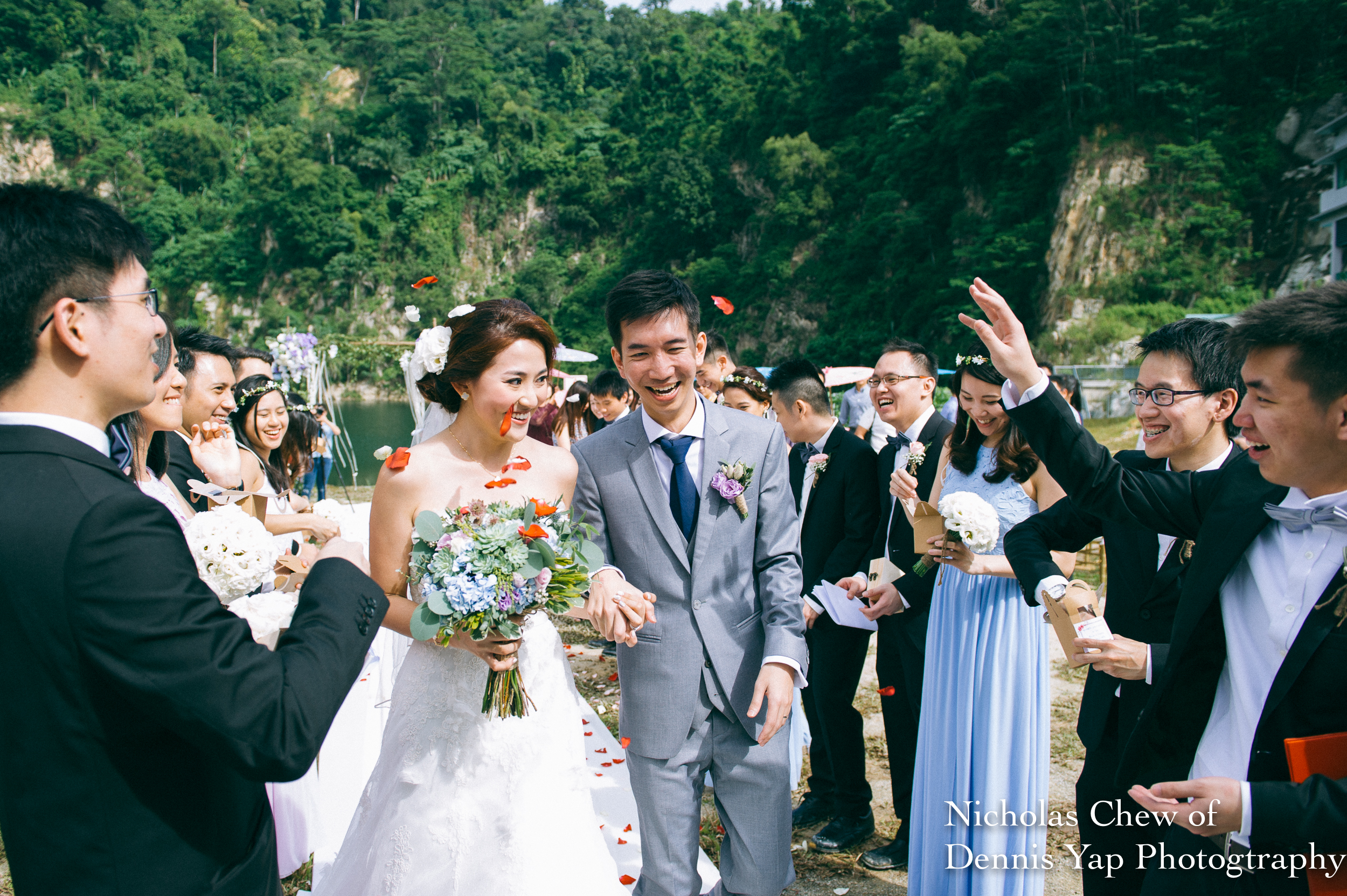 Nicholas Chew profile wedding natural candid moments chinese traditional church garden of dennis yap photography009Nicholas Profile-7.jpg