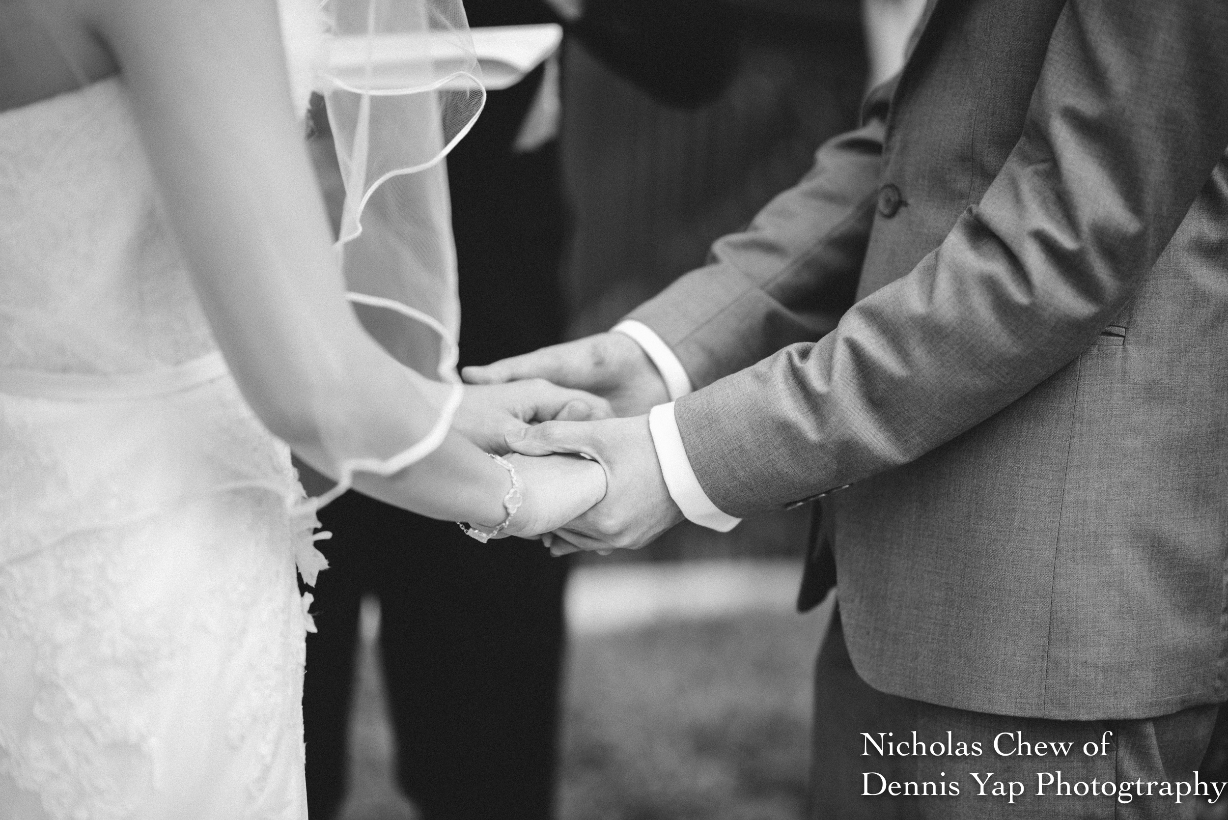 Nicholas Chew profile wedding natural candid moments chinese traditional church garden of dennis yap photography012Nicholas Profile-13.jpg