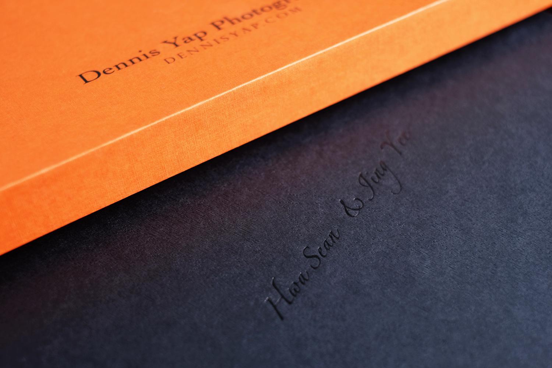 dennis yap album options hahnemuhle paper malaysia best album0001R.jpg
