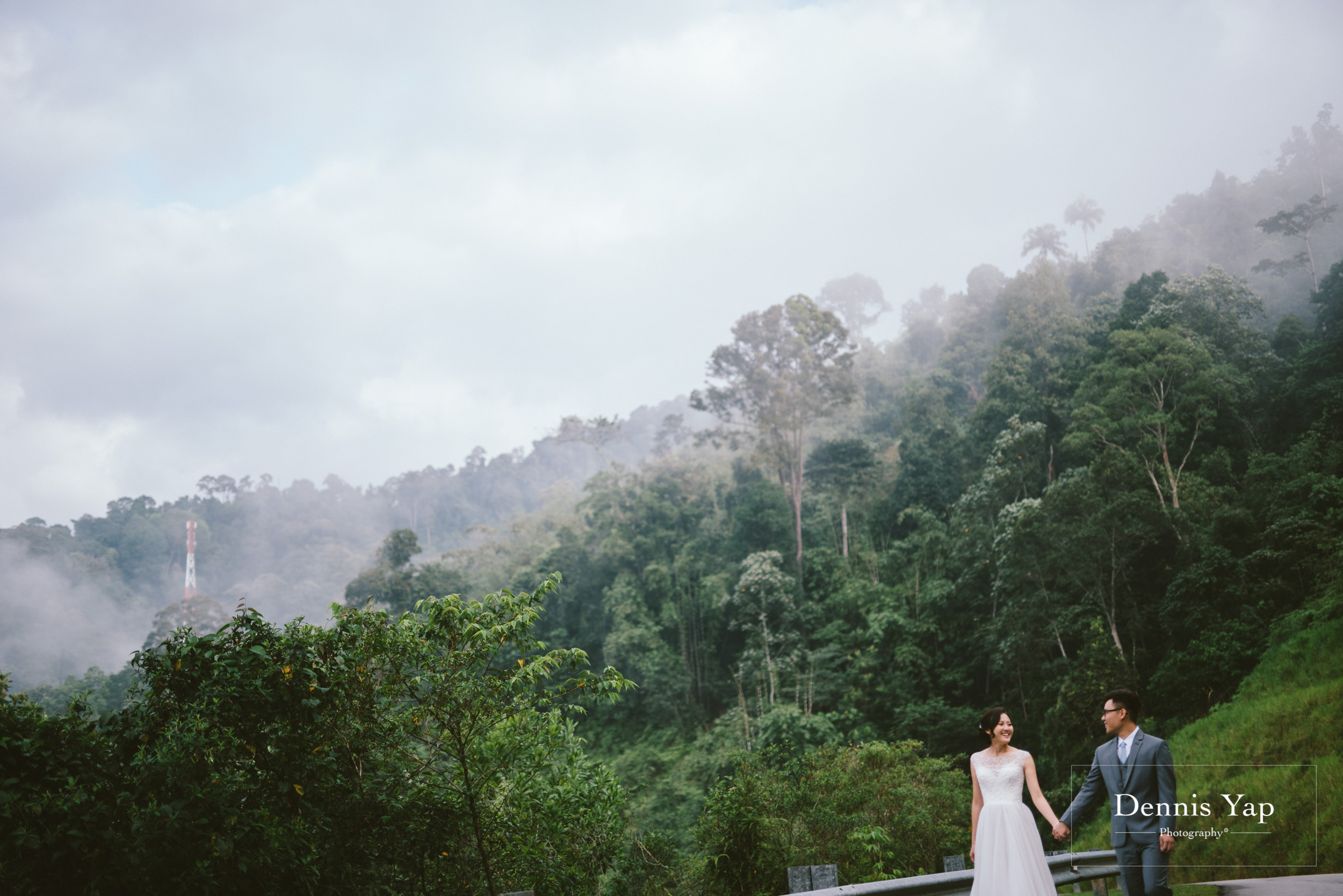 steven ching pre wedding hulu langat namwah road background beloved lookout point dennis yap photography malaysia top photographer-3.jpg