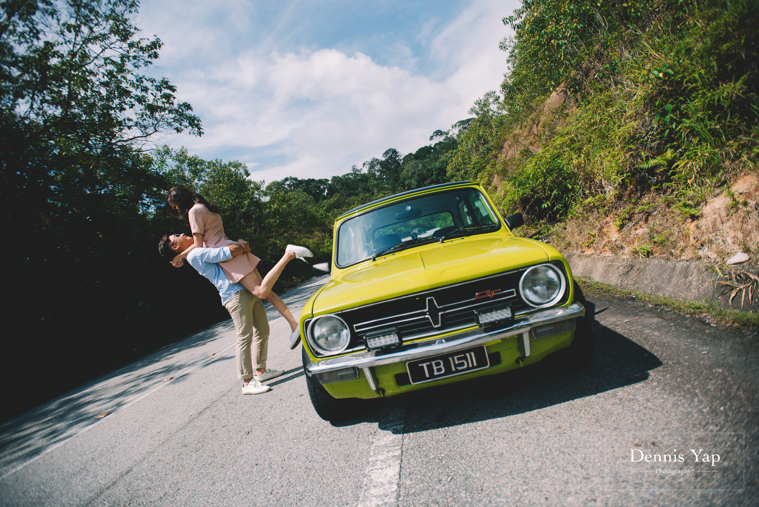 steven ching pre wedding hulu langat namwah road background beloved lookout point dennis yap photography malaysia top photographer-13.jpg