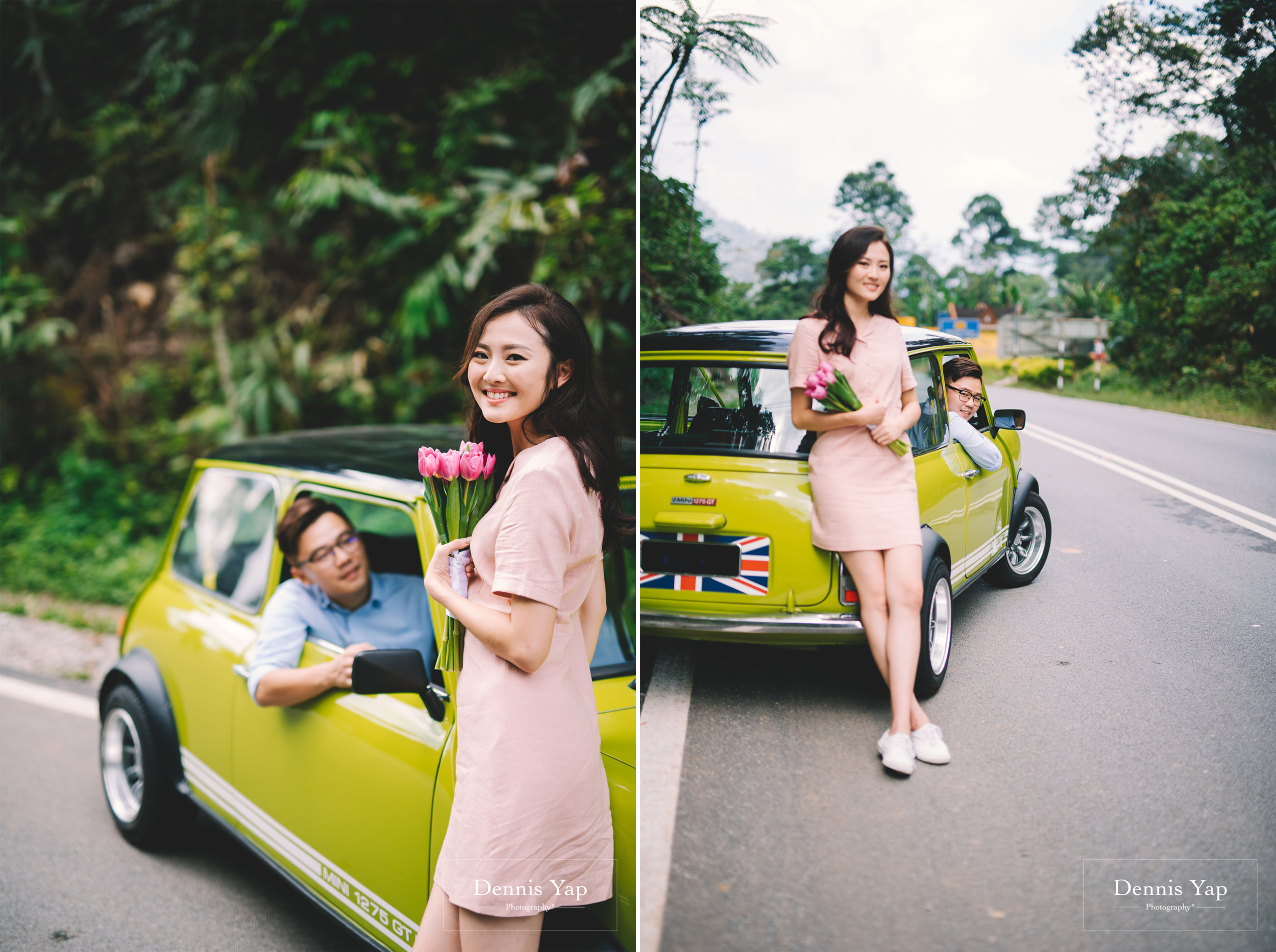 steven ching pre wedding hulu langat namwah road background beloved lookout point dennis yap photography malaysia top photographer-18.jpg