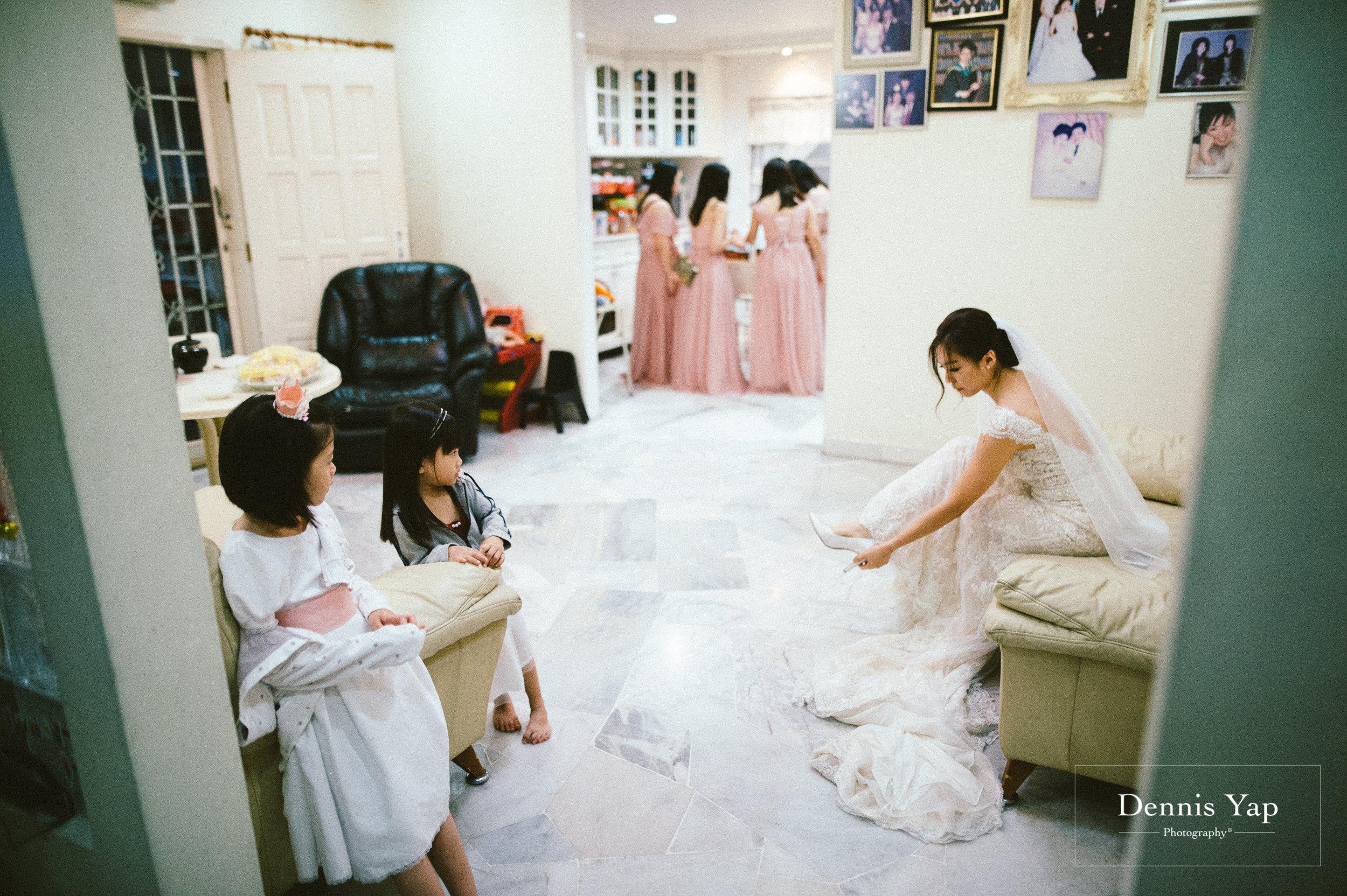 chuan wai angela wedding day bukit jelutong selangor malaysia dennis yap photography-1.jpg