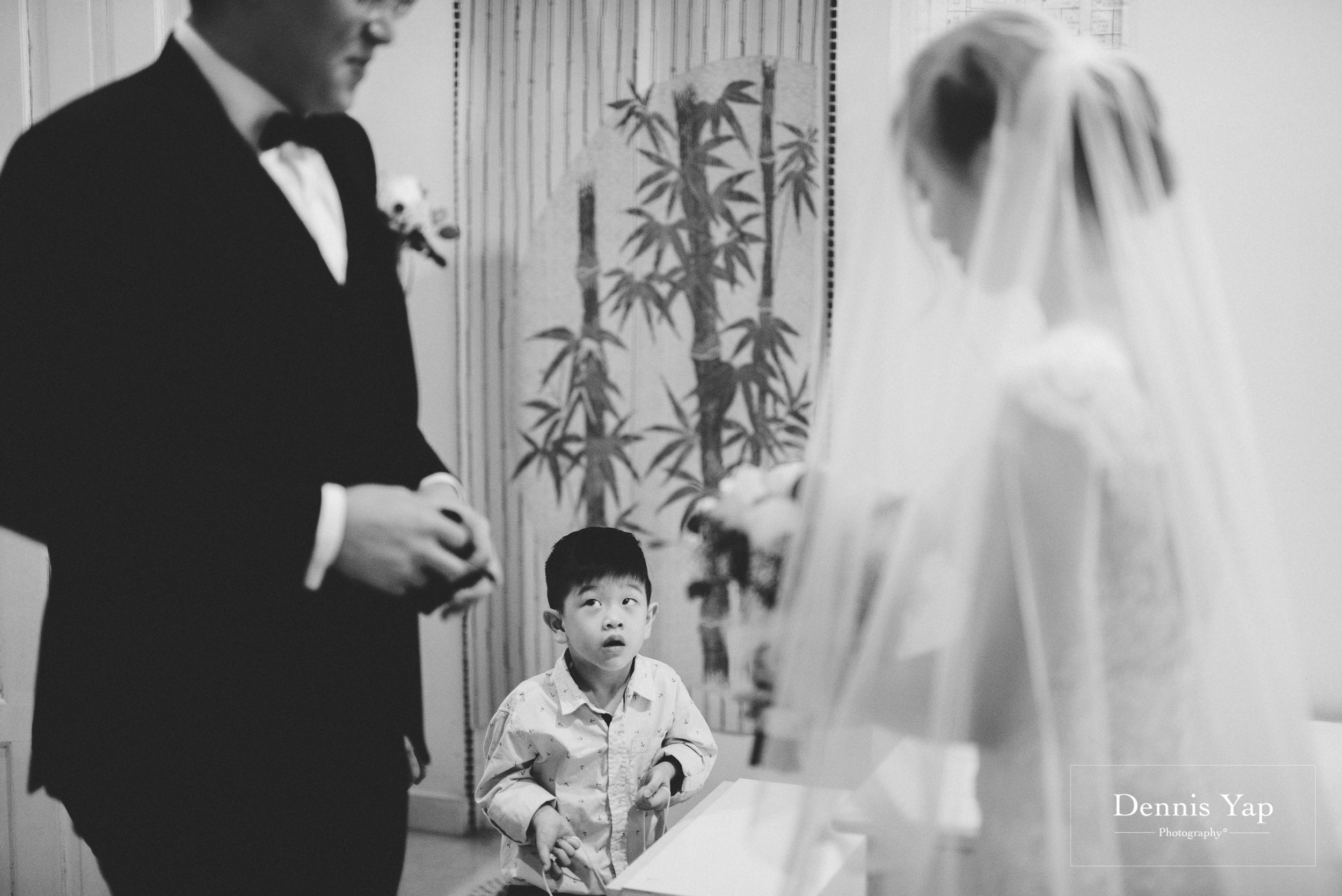 chuan wai angela wedding day bukit jelutong selangor malaysia dennis yap photography-4.jpg