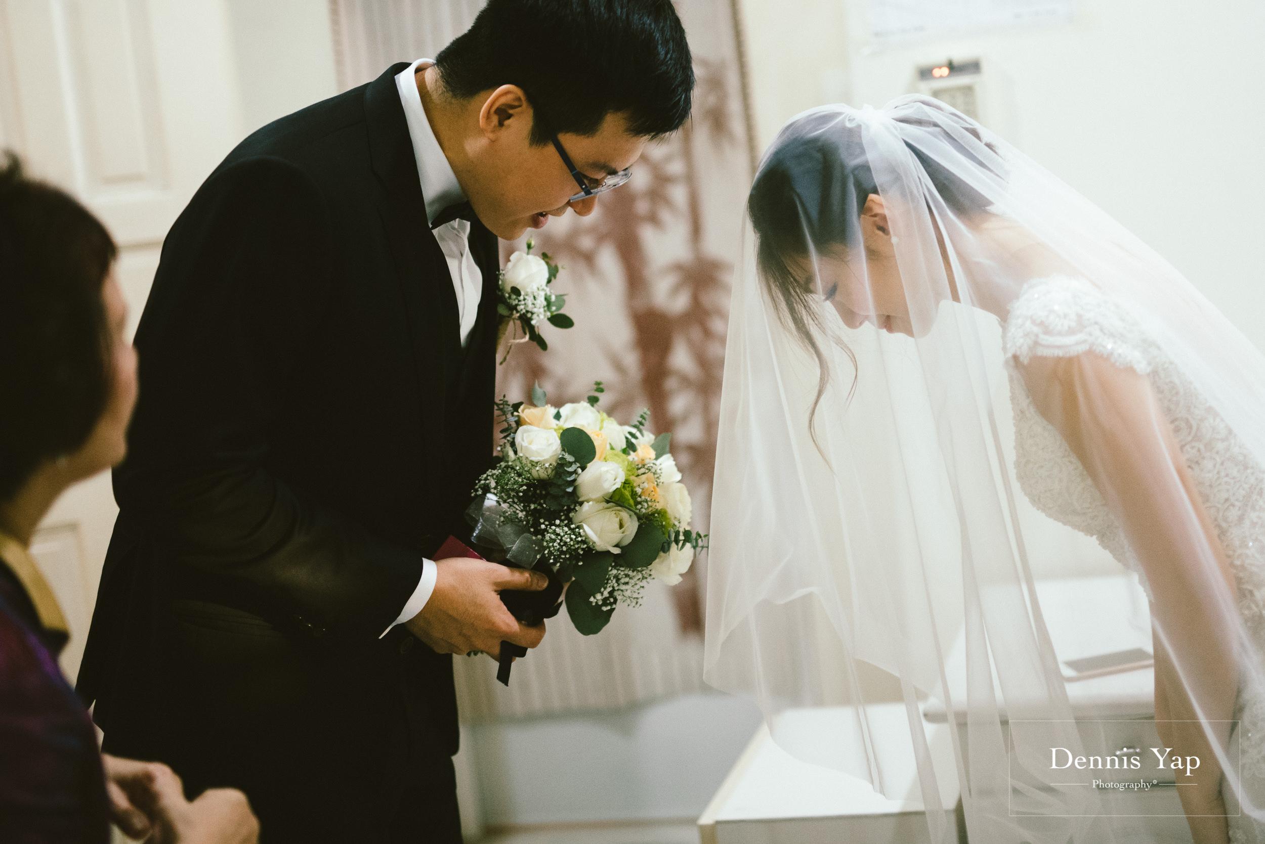 chuan wai angela wedding day bukit jelutong selangor malaysia dennis yap photography-3.jpg