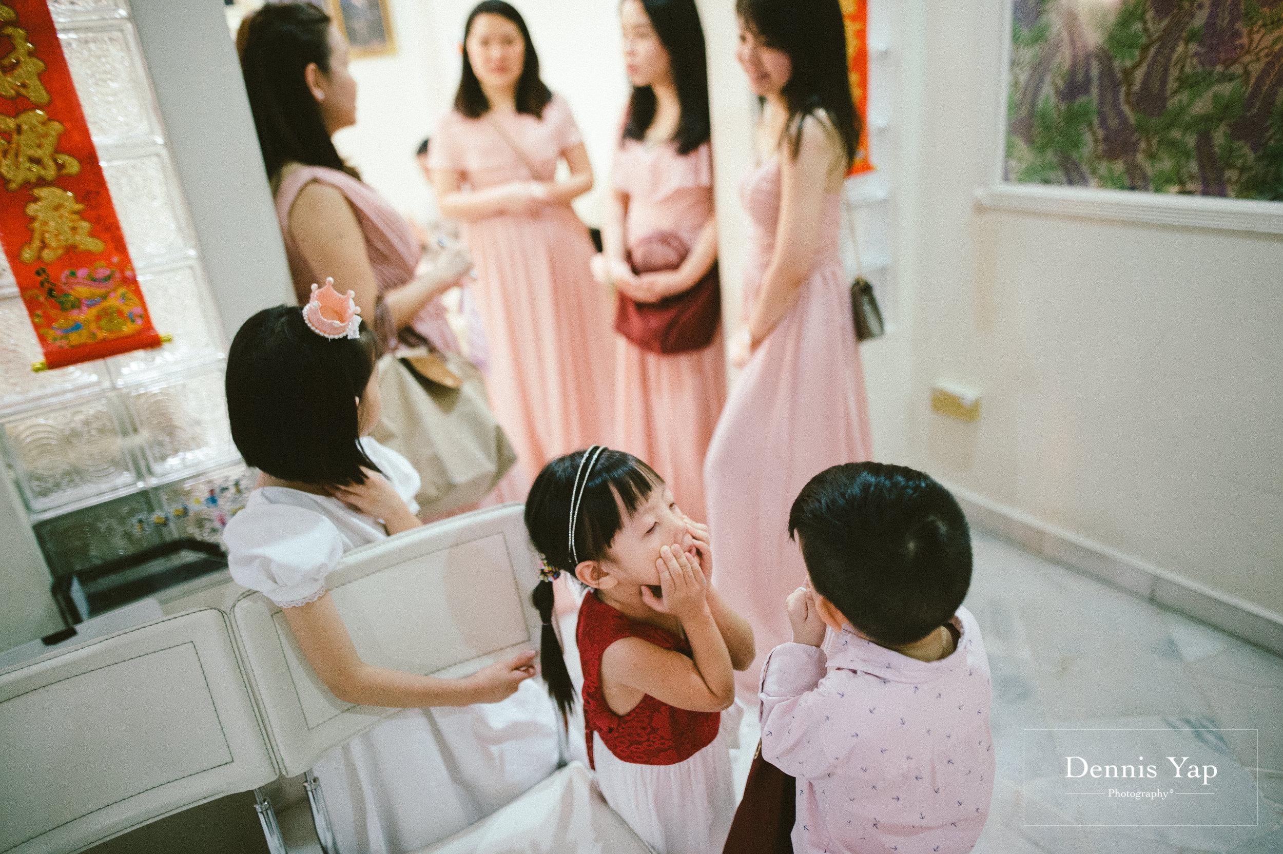chuan wai angela wedding day bukit jelutong selangor malaysia dennis yap photography-5.jpg