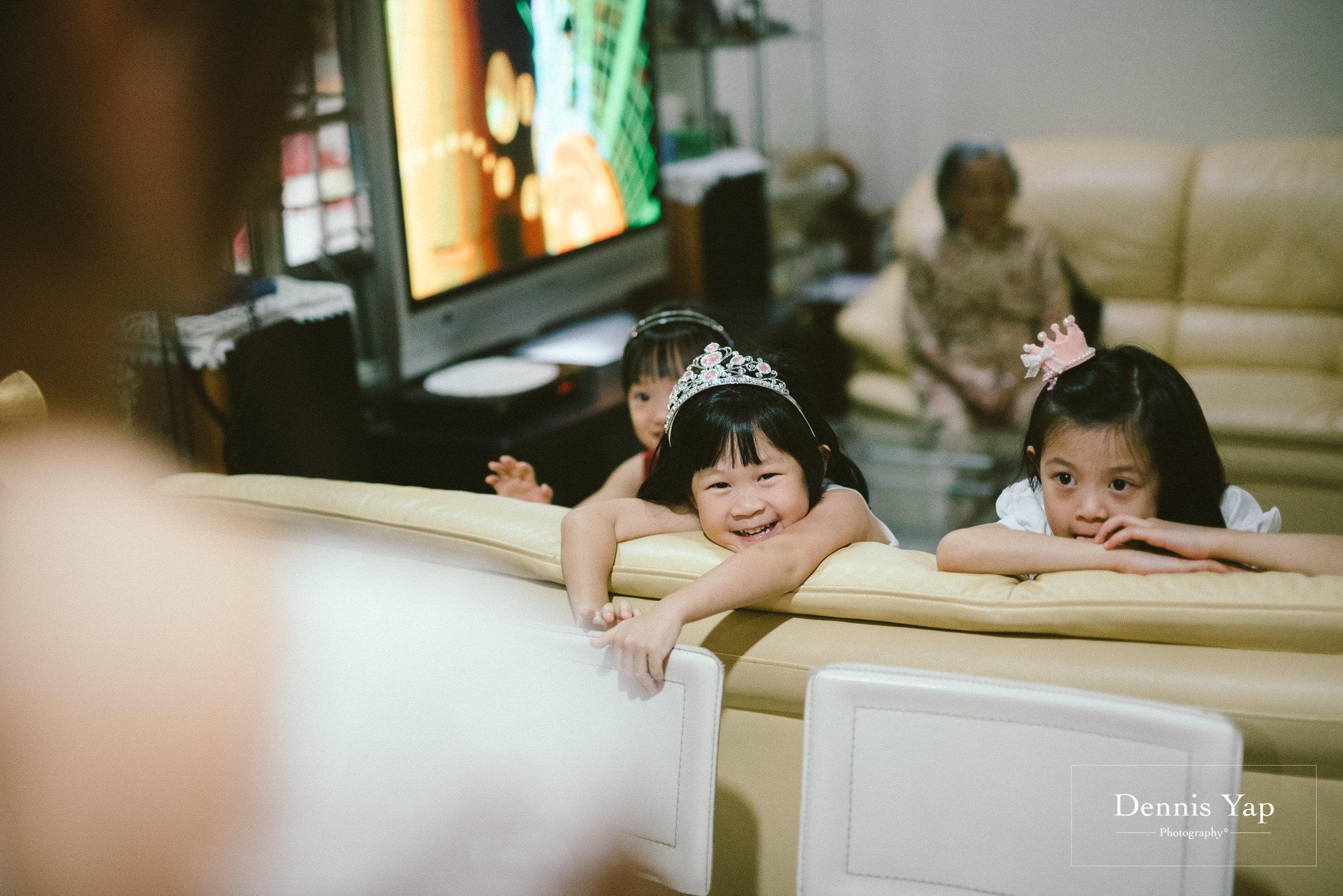 chuan wai angela wedding day bukit jelutong selangor malaysia dennis yap photography-6.jpg