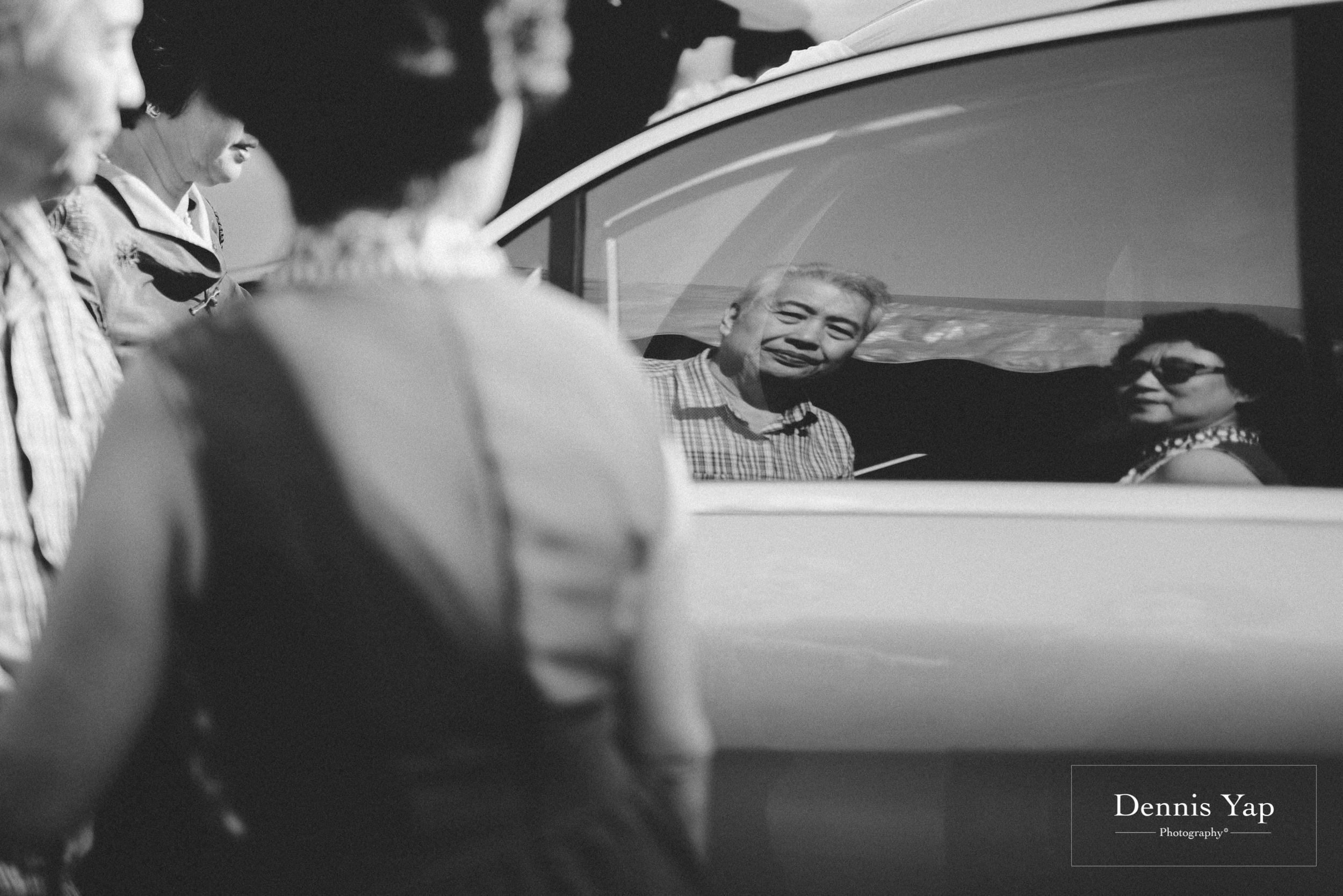 chuan wai angela wedding day bukit jelutong selangor malaysia dennis yap photography-8.jpg