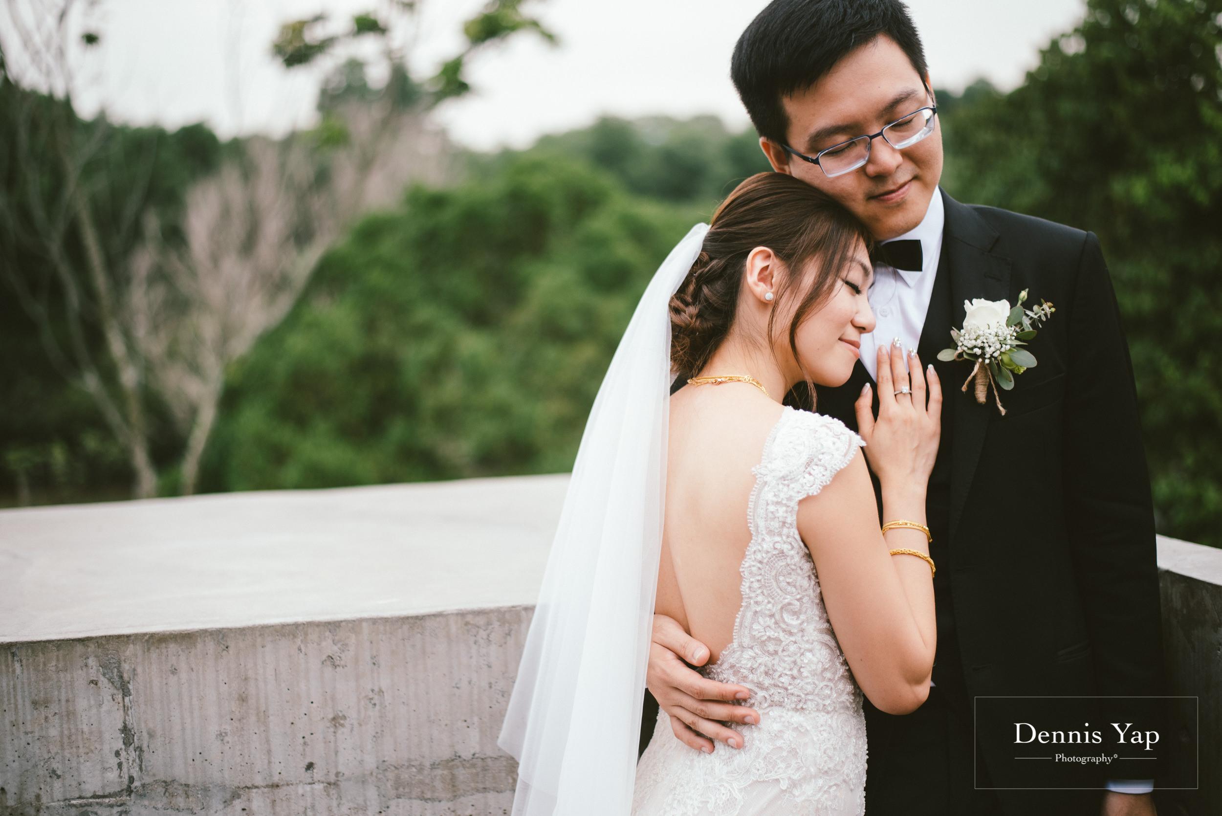 chuan wai angela wedding day bukit jelutong selangor malaysia dennis yap photography-15.jpg