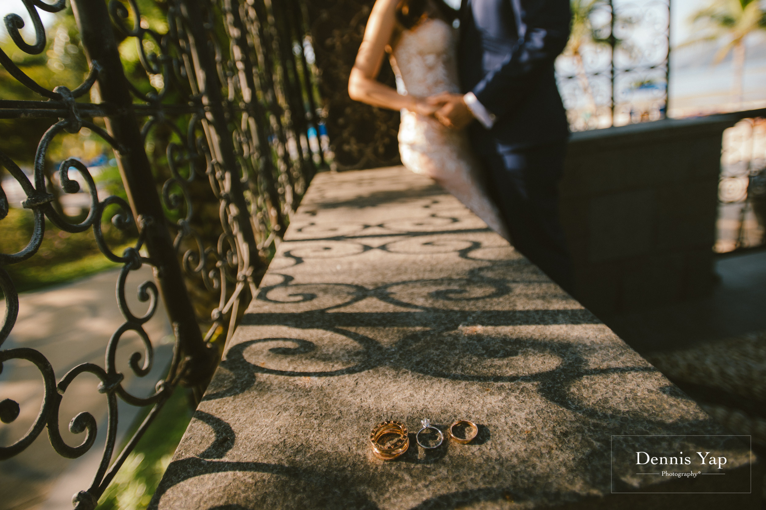 cross grace pre wedding st regis langkawi luxury style beloved dennis yap photography malaysia top wedding photographer dennis yap-15.jpg