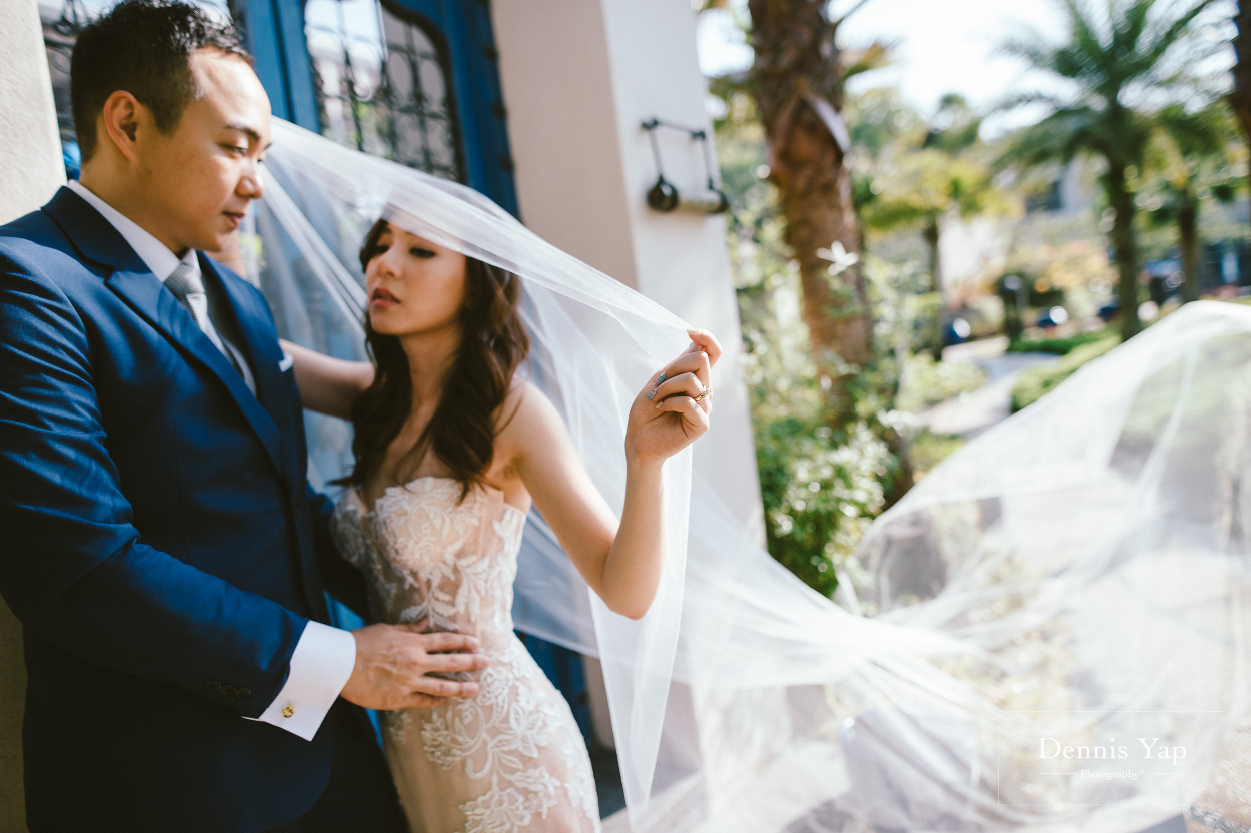 cross grace pre wedding st regis langkawi luxury style beloved dennis yap photography malaysia top wedding photographer dennis yap-17.jpg