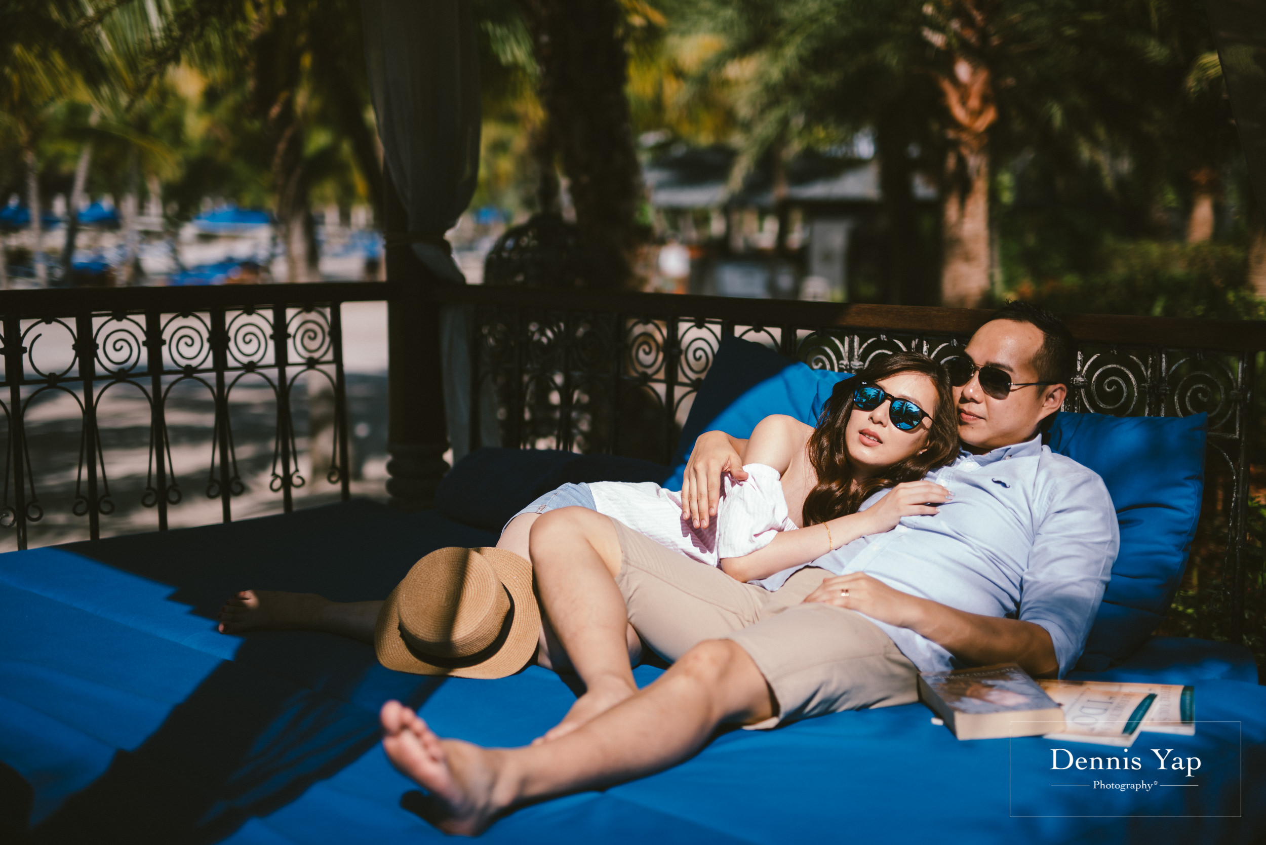 cross grace pre wedding st regis langkawi luxury style beloved dennis yap photography malaysia top wedding photographer dennis yap-18.jpg
