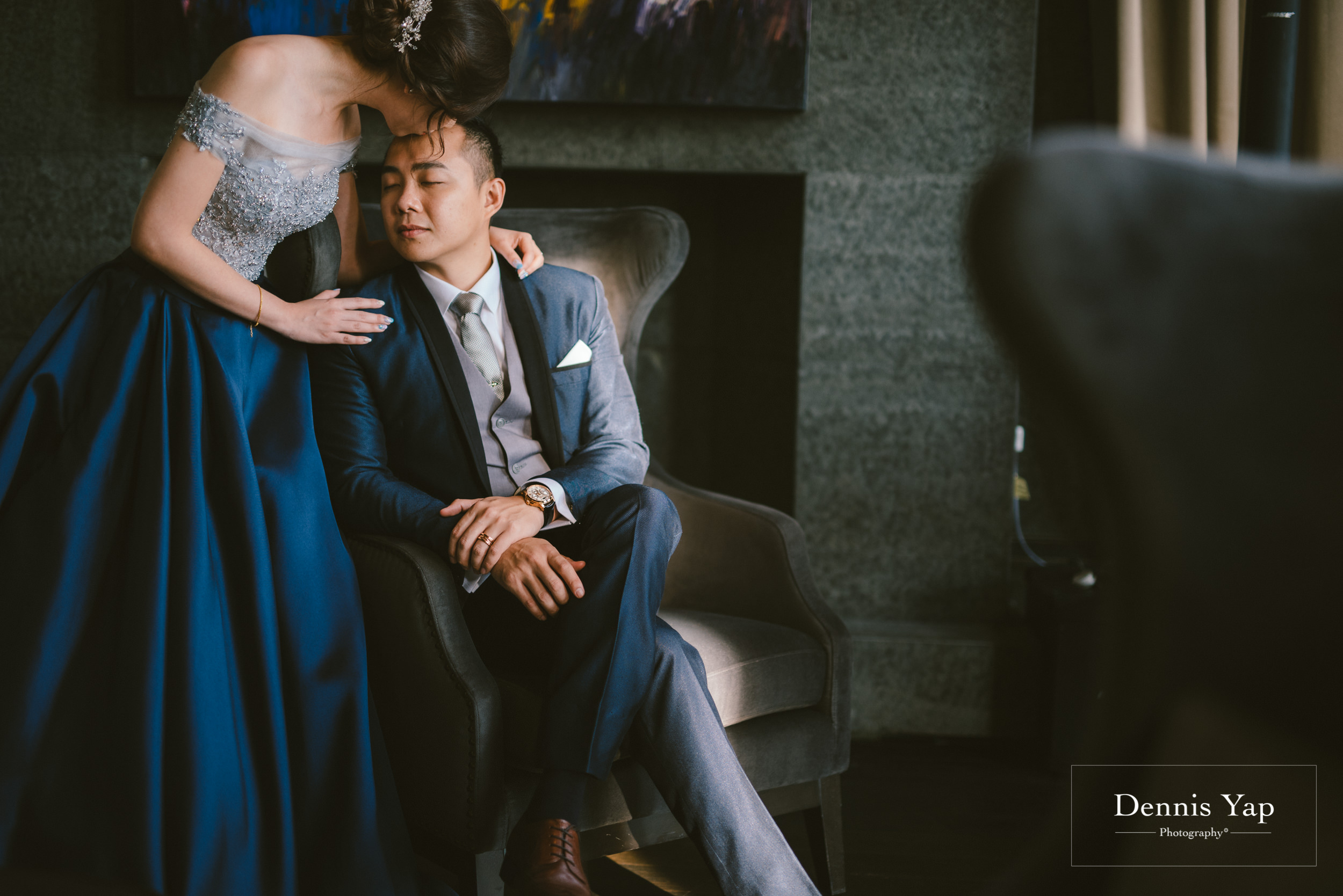 cross grace pre wedding st regis langkawi luxury style beloved dennis yap photography malaysia top wedding photographer dennis yap-32.jpg