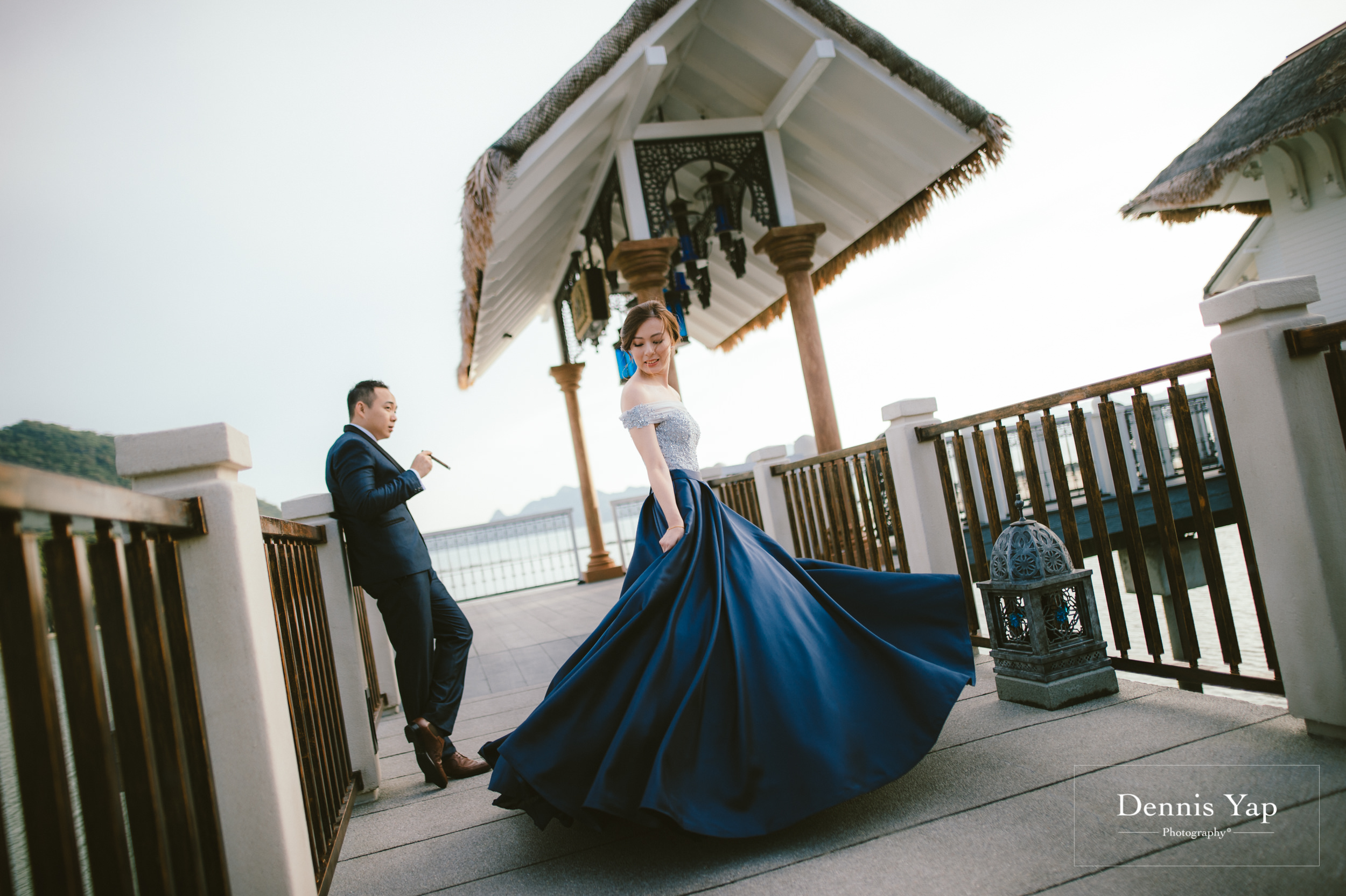 cross grace pre wedding st regis langkawi luxury style beloved dennis yap photography malaysia top wedding photographer dennis yap-36.jpg