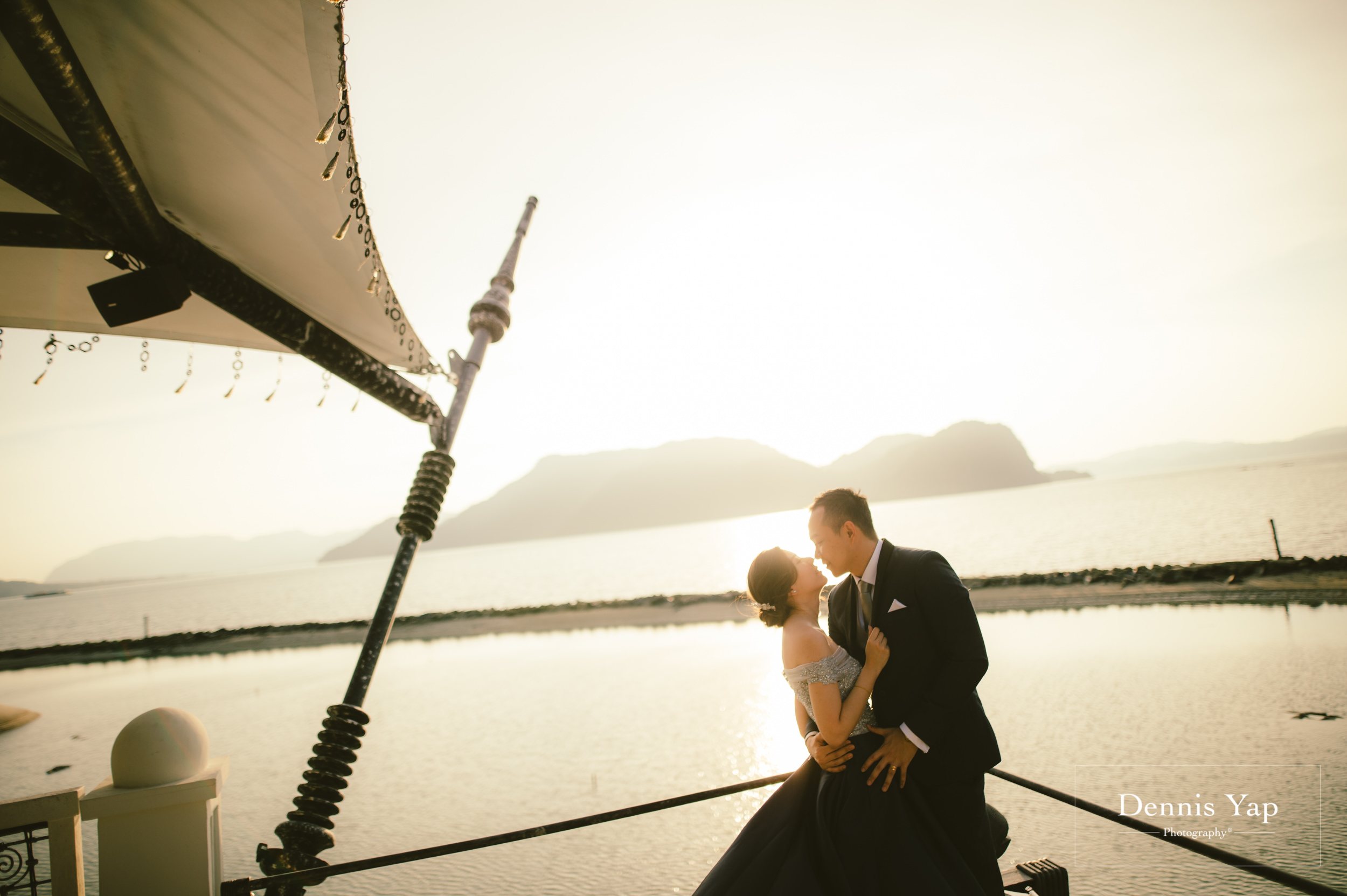 cross grace pre wedding st regis langkawi luxury style beloved dennis yap photography malaysia top wedding photographer dennis yap-39.jpg