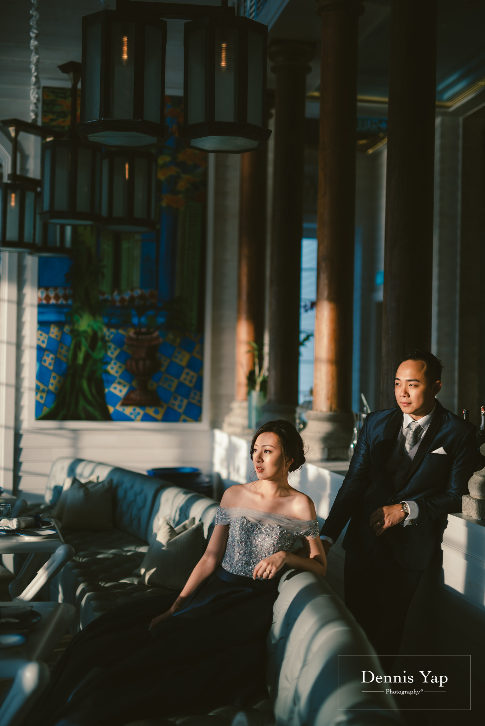 cross grace pre wedding st regis langkawi luxury style beloved dennis yap photography malaysia top wedding photographer dennis yap-41.jpg