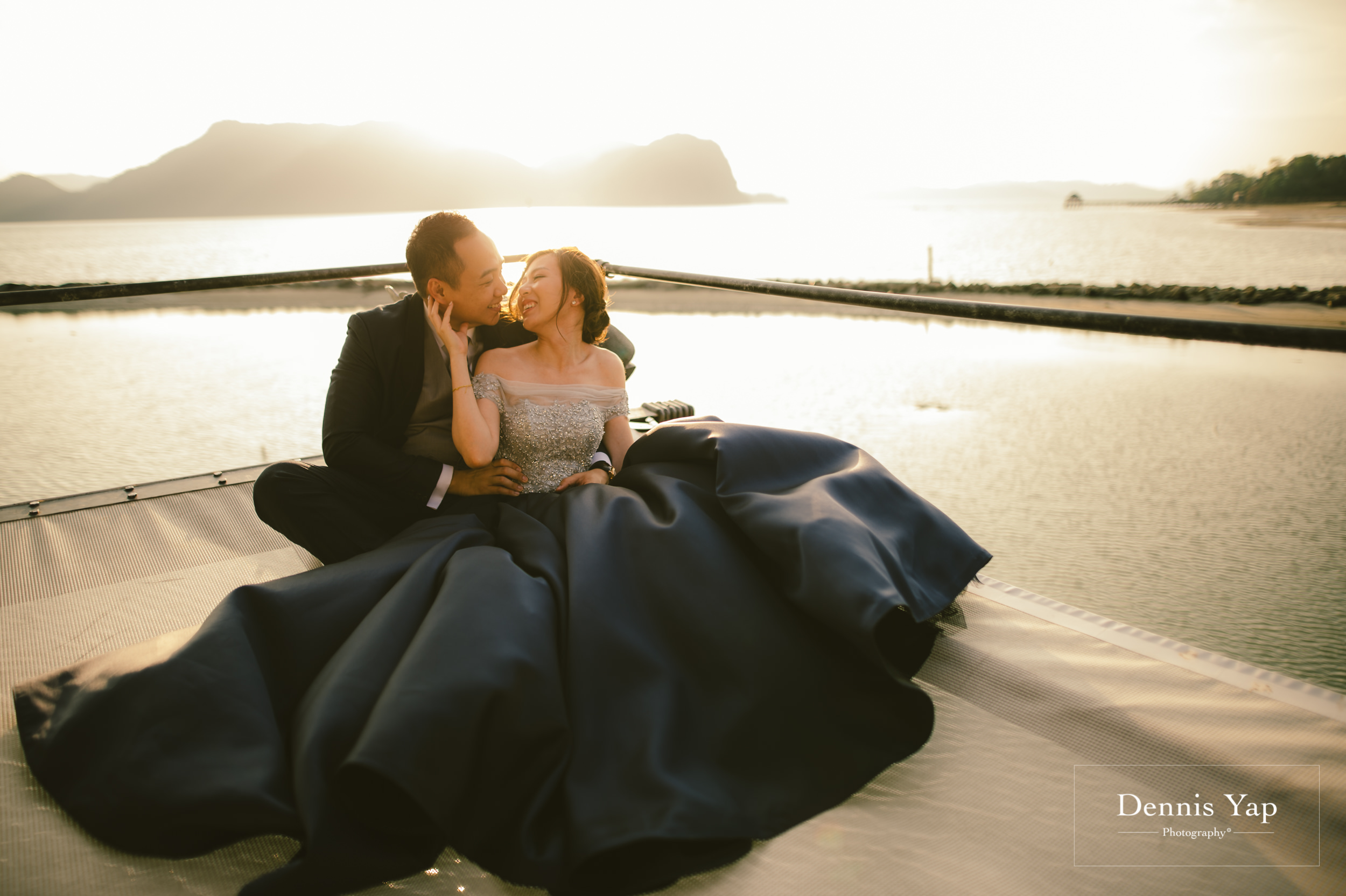 cross grace pre wedding st regis langkawi luxury style beloved dennis yap photography malaysia top wedding photographer dennis yap-40.jpg