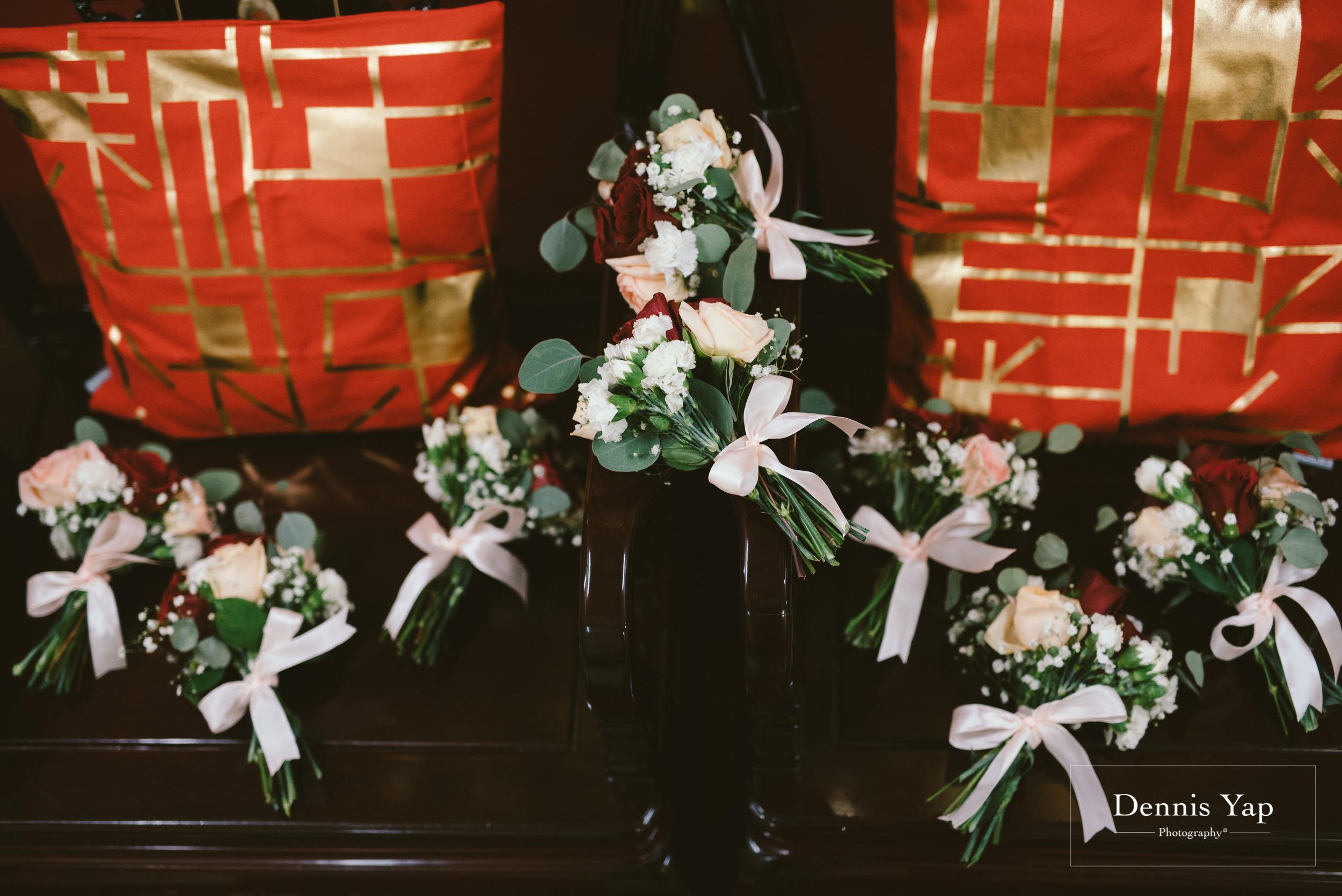 justin hsin wedding day ciao ristorante kuala lumpur dennis yap photography-3.jpg