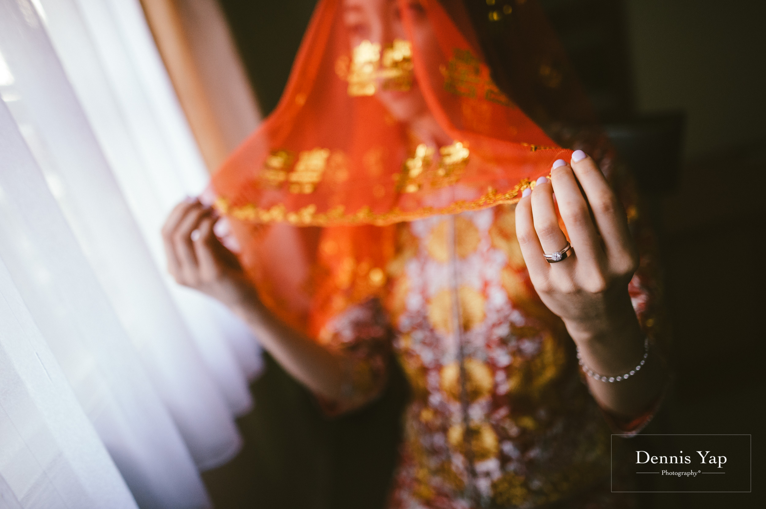 justin hsin wedding day ciao ristorante kuala lumpur dennis yap photography-10.jpg