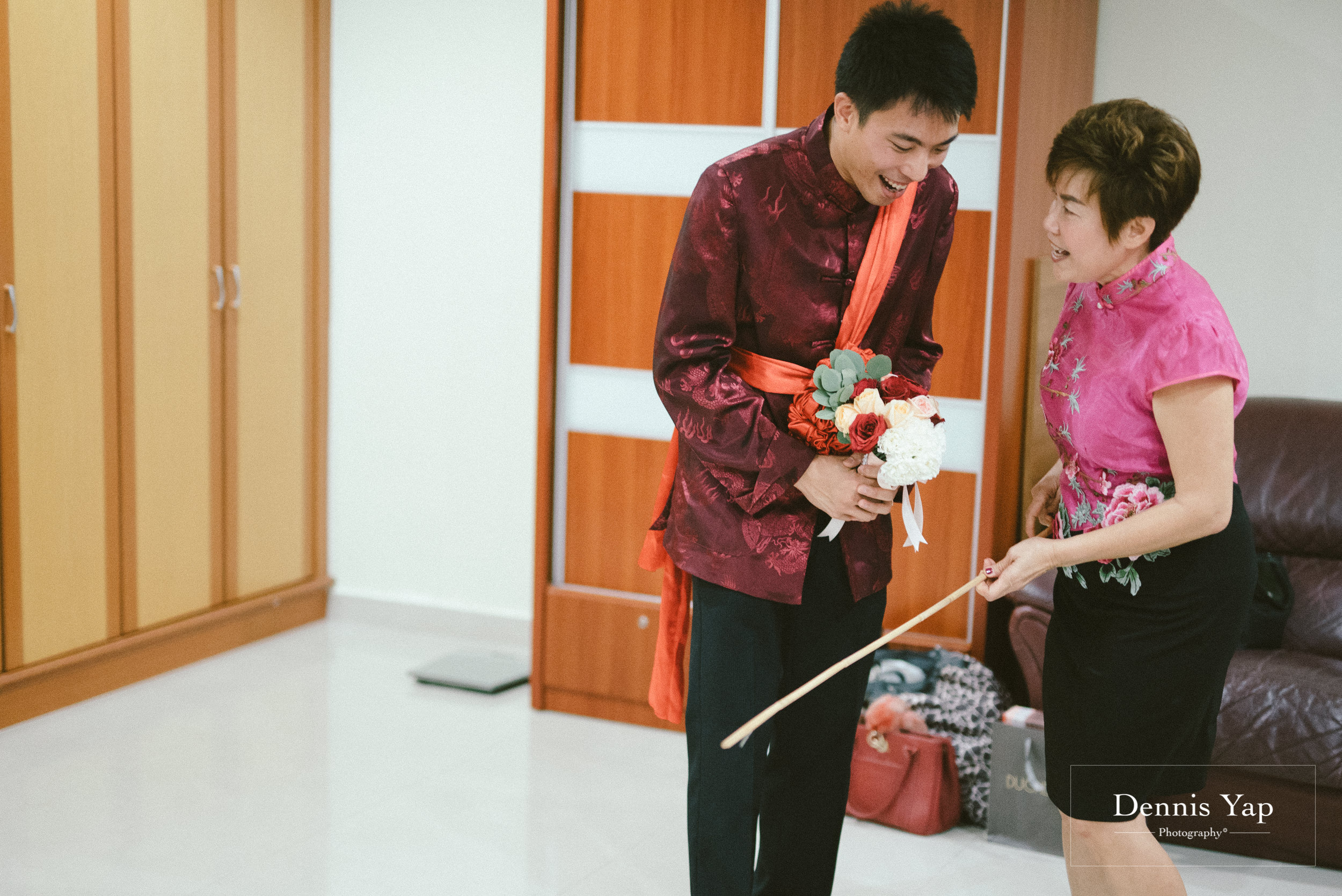 justin hsin wedding day ciao ristorante kuala lumpur dennis yap photography-12.jpg