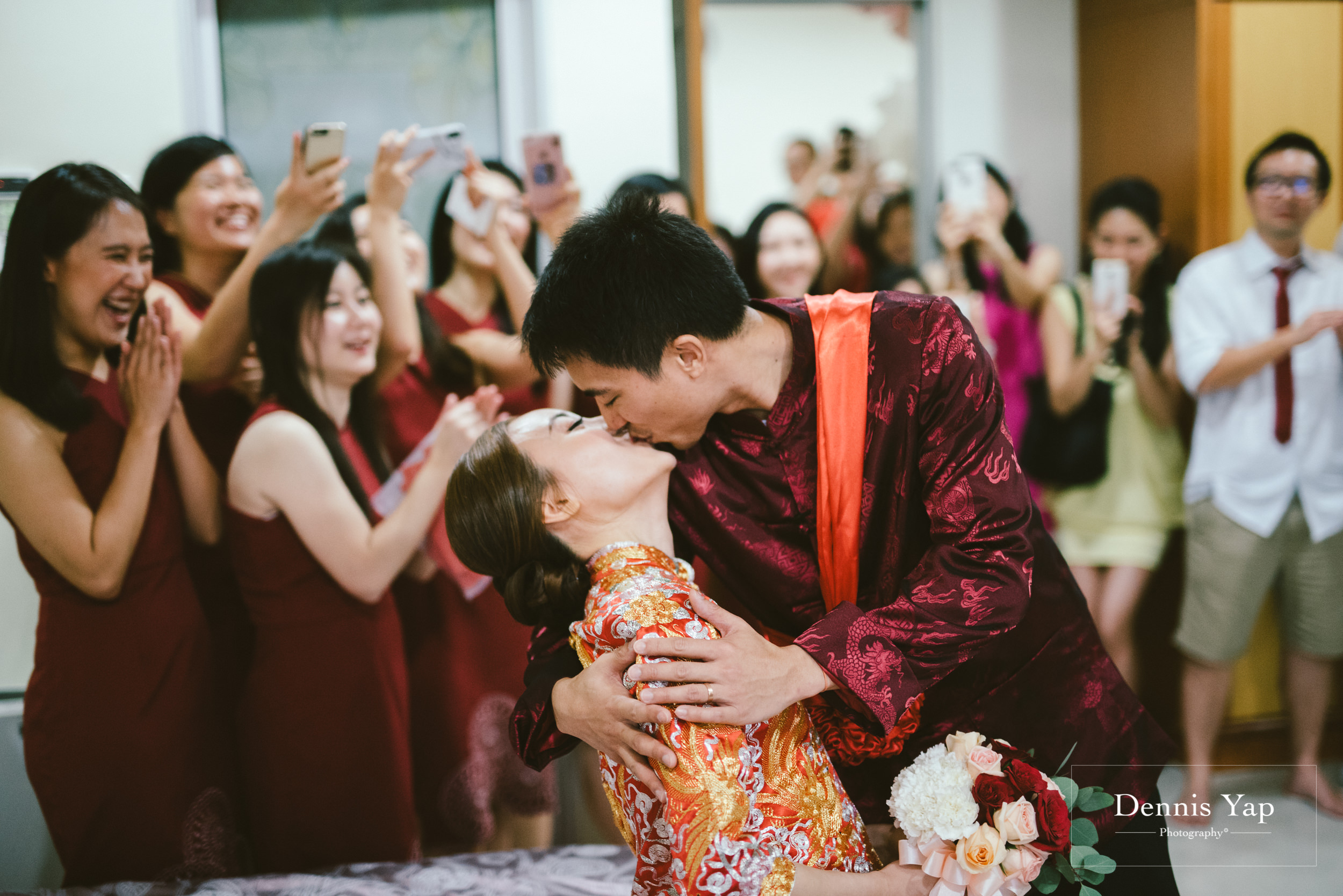 justin hsin wedding day ciao ristorante kuala lumpur dennis yap photography-13.jpg