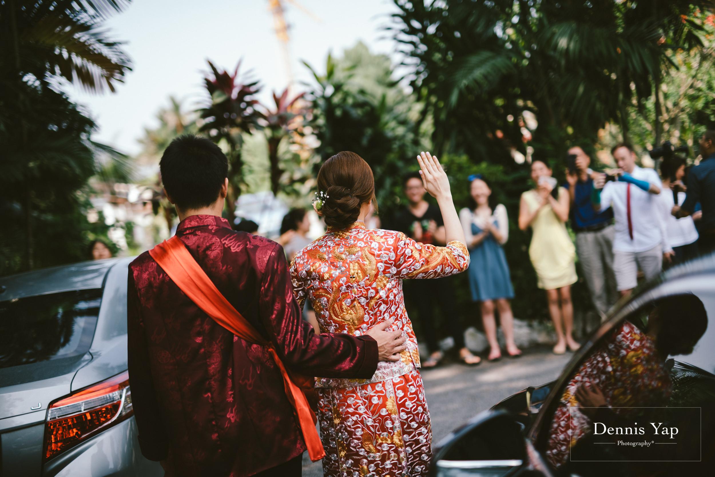 justin hsin wedding day ciao ristorante kuala lumpur dennis yap photography-19.jpg