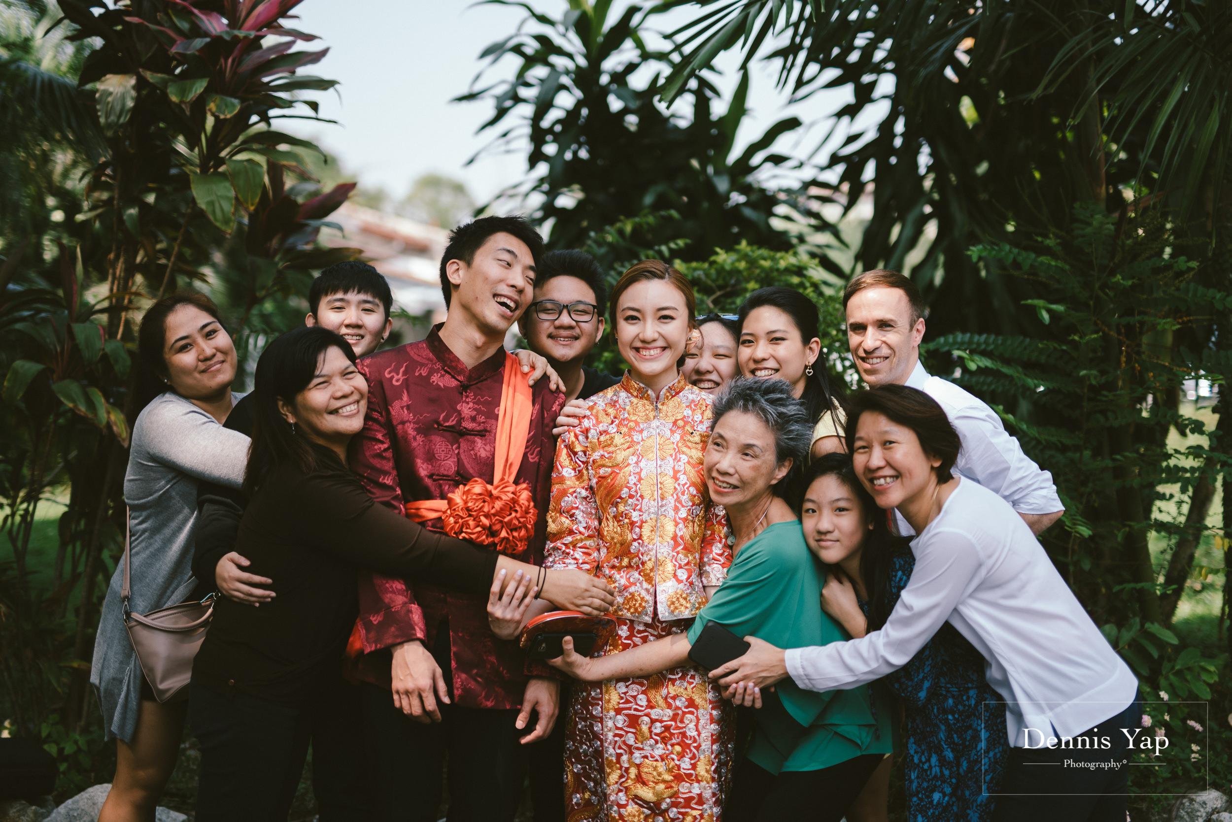 justin hsin wedding day ciao ristorante kuala lumpur dennis yap photography-20.jpg