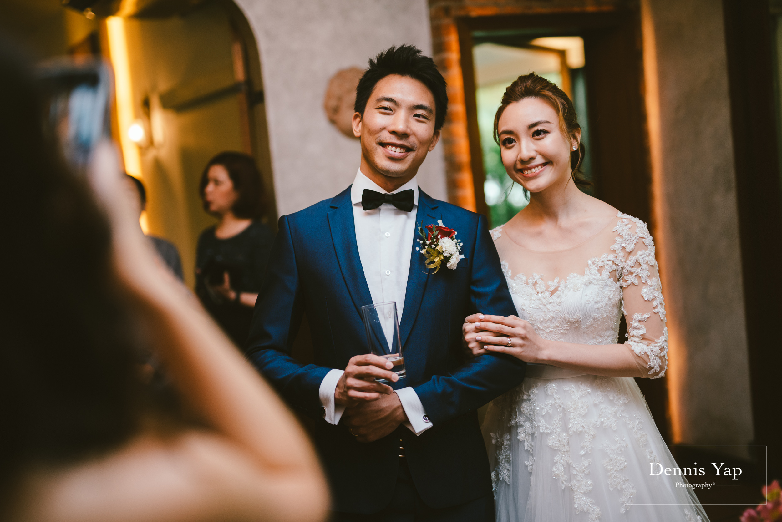 justin hsin wedding day ciao ristorante kuala lumpur dennis yap photography-32.jpg