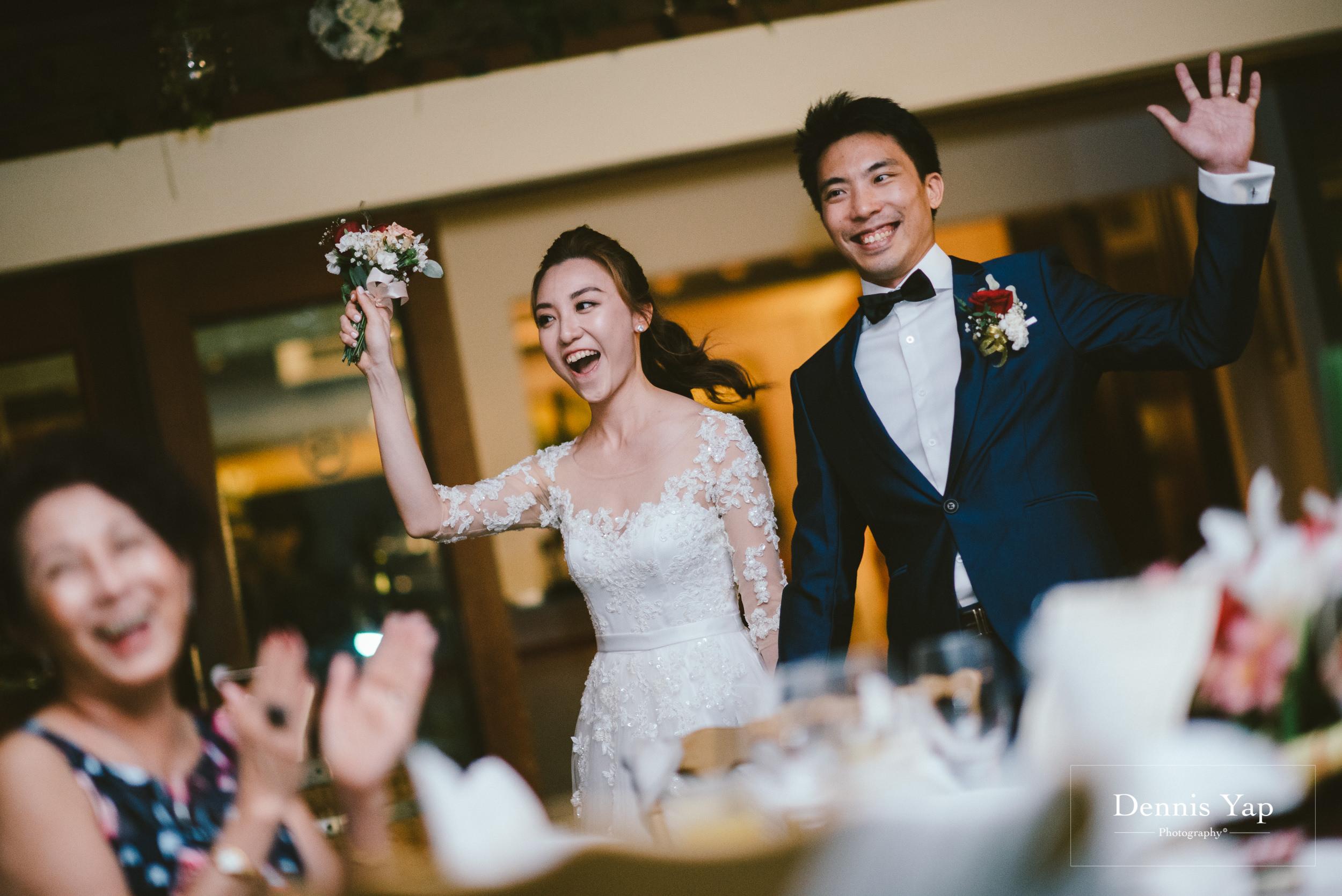 justin hsin wedding day ciao ristorante kuala lumpur dennis yap photography-33.jpg