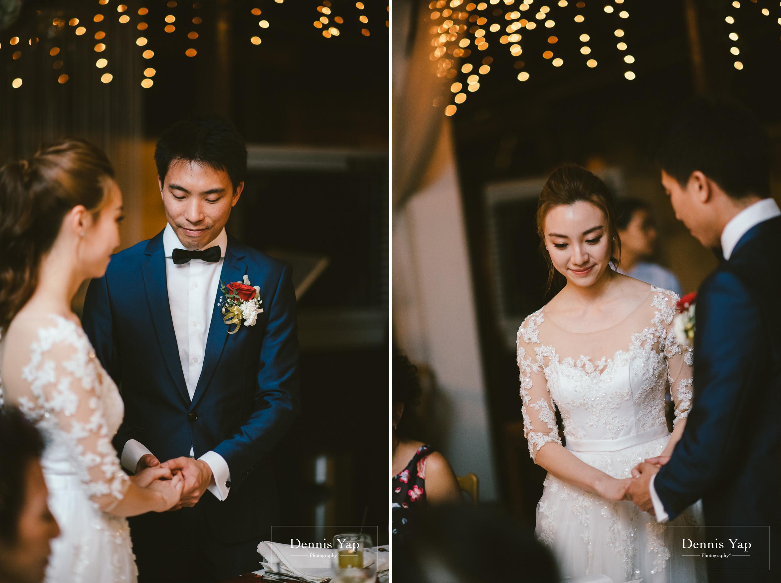 justin hsin wedding day ciao ristorante kuala lumpur dennis yap photography-36.jpg