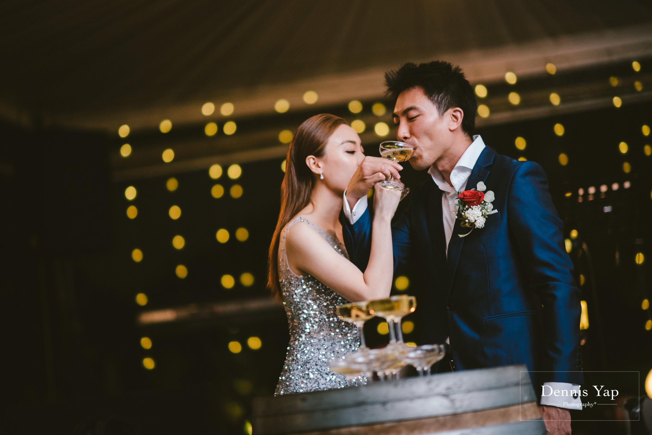 justin hsin wedding day ciao ristorante kuala lumpur dennis yap photography-38.jpg