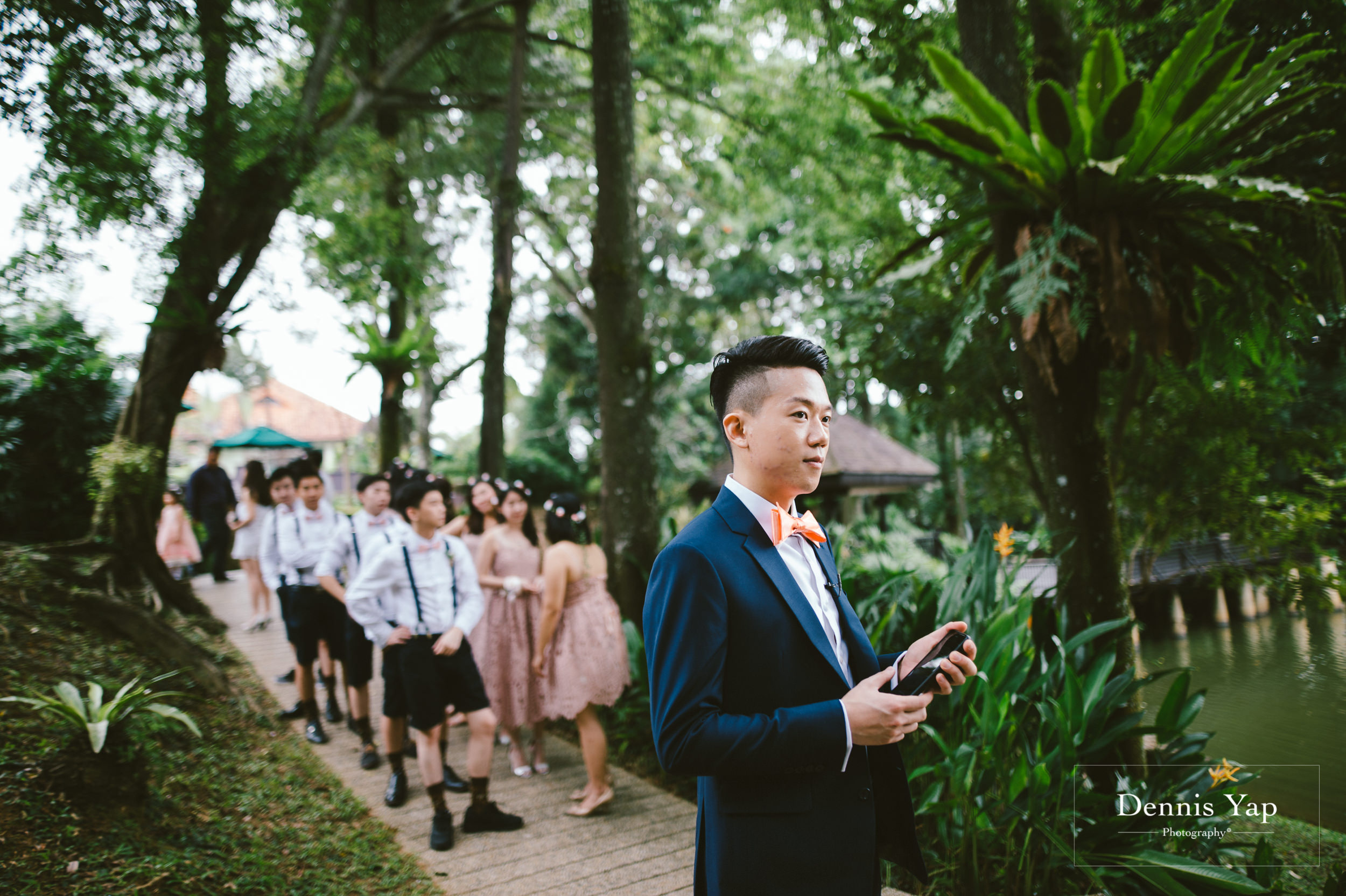 kit weng melissa gita bayu garden wedding dennis yap photography-3.jpg