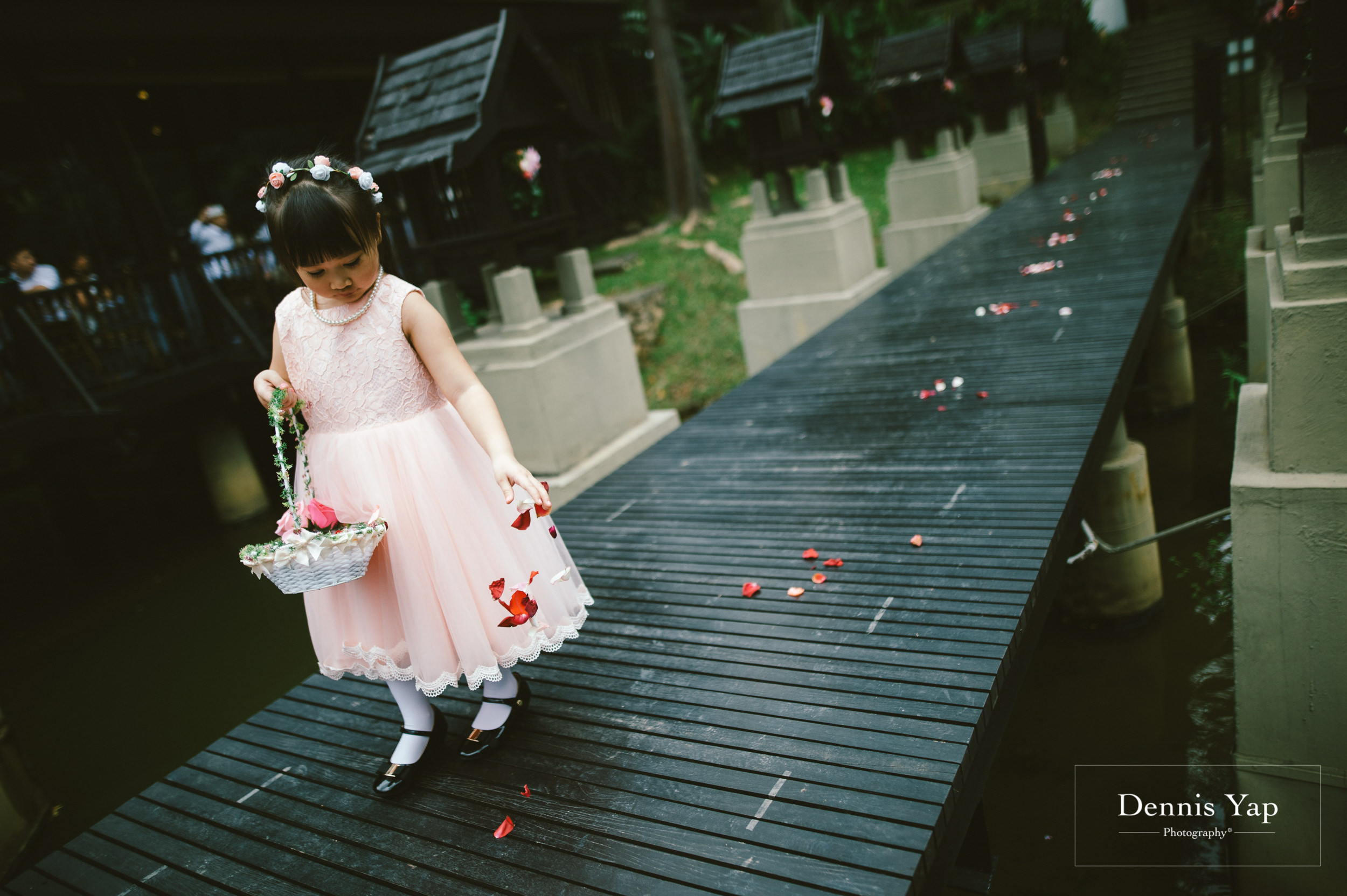 kit weng melissa gita bayu garden wedding dennis yap photography-7.jpg