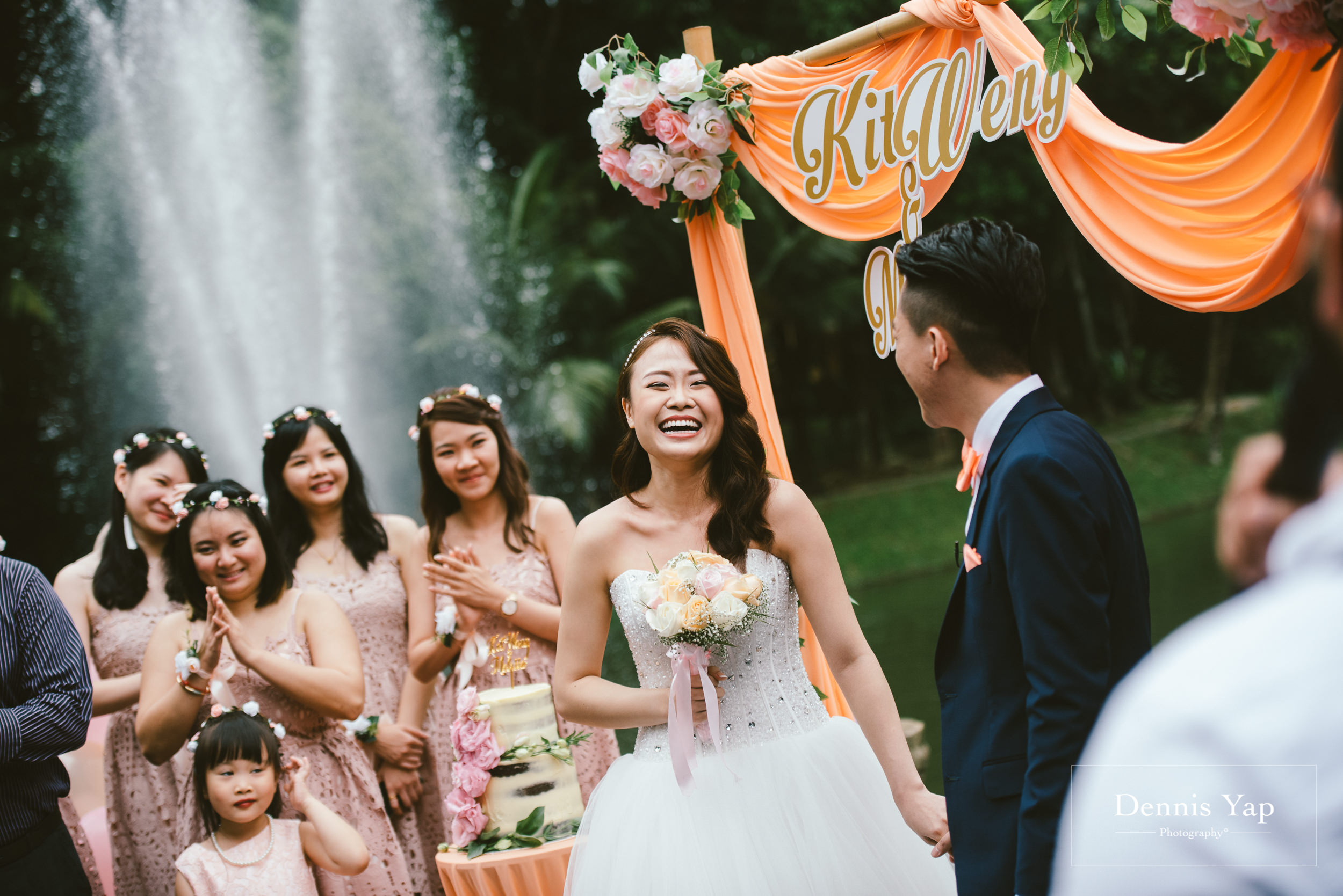 kit weng melissa gita bayu garden wedding dennis yap photography-11.jpg