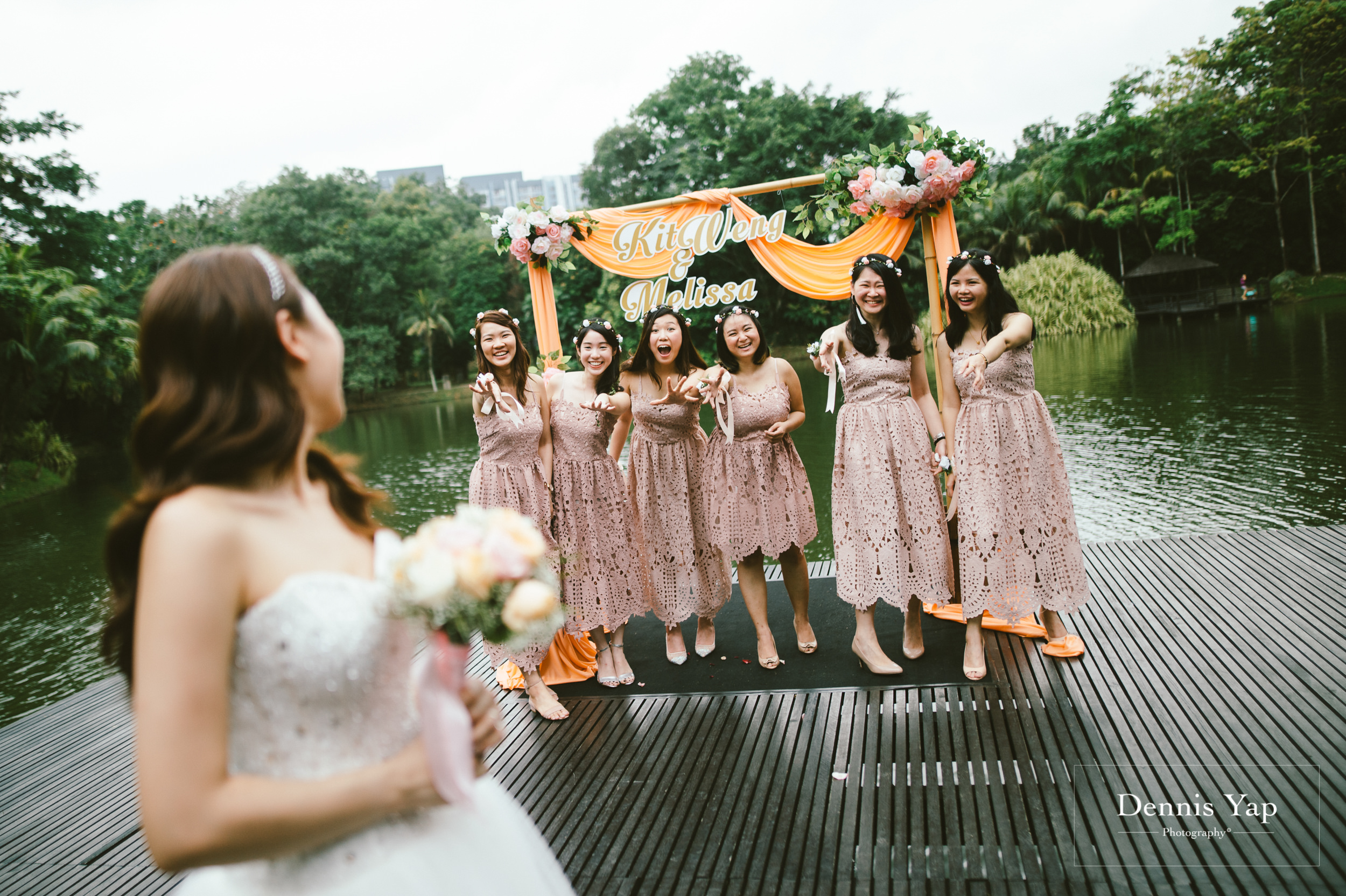 kit weng melissa gita bayu garden wedding dennis yap photography-17.jpg