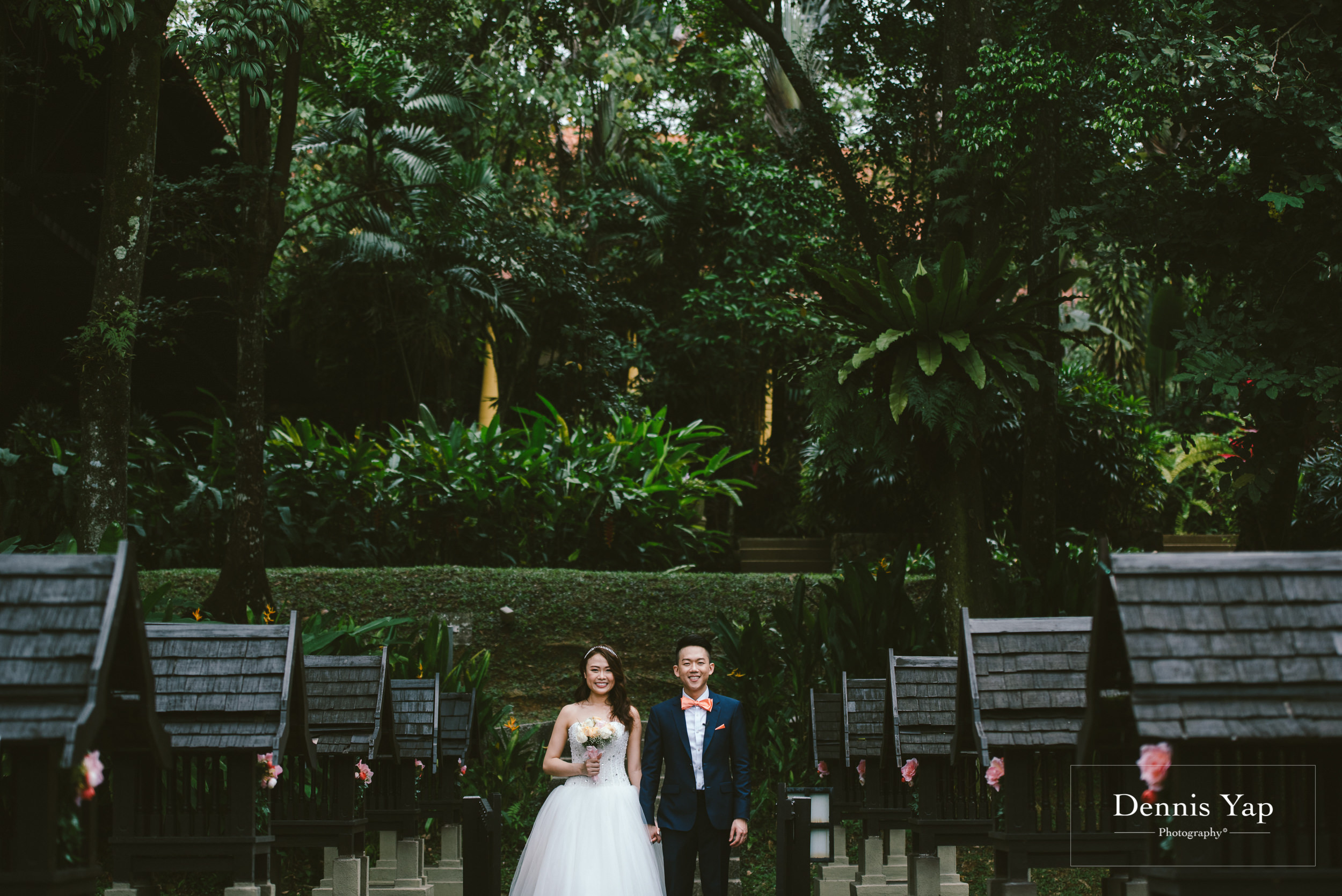 kit weng melissa gita bayu garden wedding dennis yap photography-18.jpg