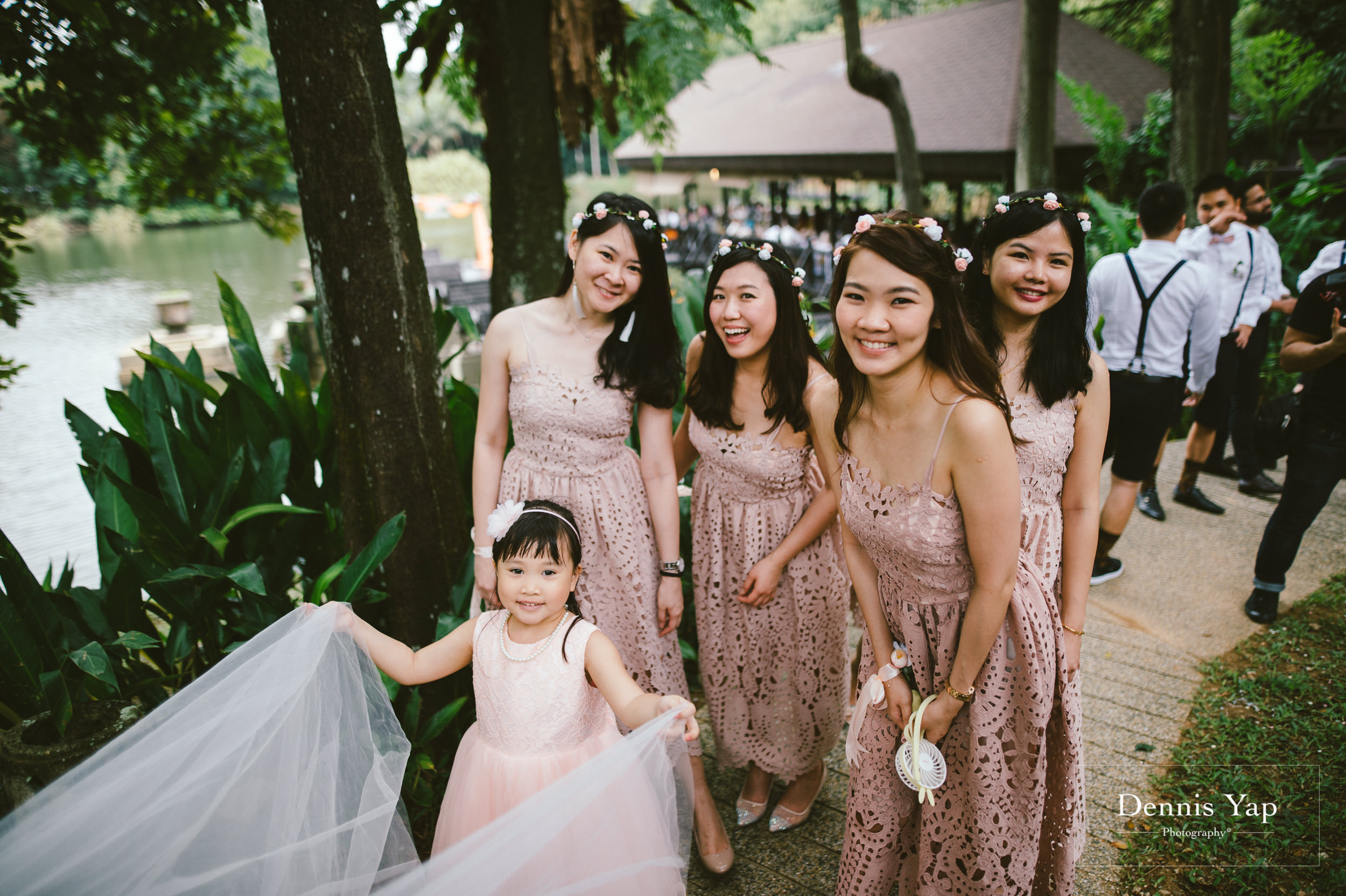 kit weng melissa gita bayu garden wedding dennis yap photography-22.jpg