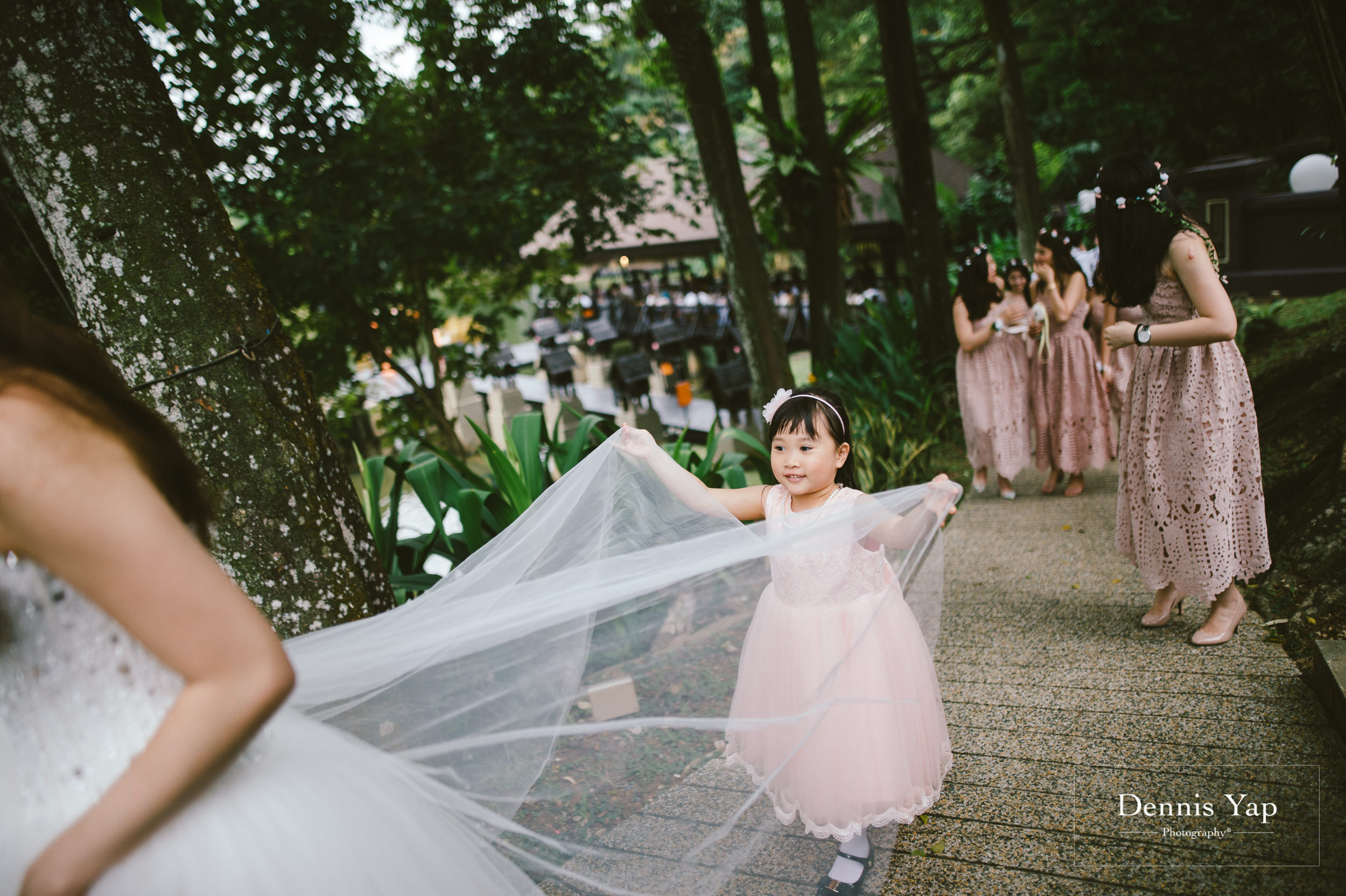 kit weng melissa gita bayu garden wedding dennis yap photography-23.jpg