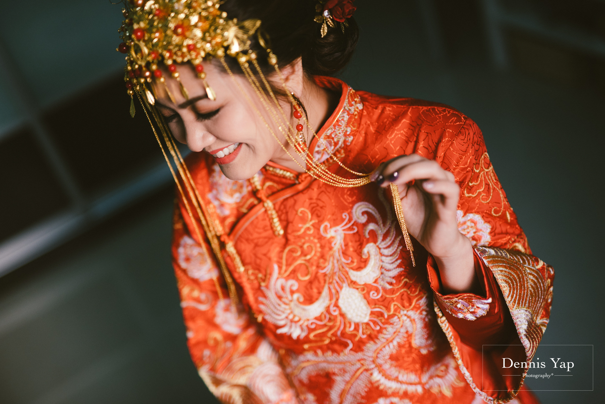 jimmy mellissa wedding day traditional chinese kua dennis yap photography-4.jpg