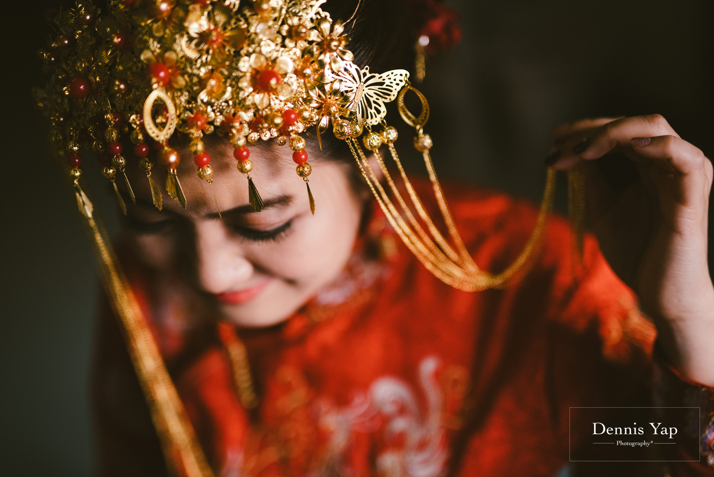 jimmy mellissa wedding day traditional chinese kua dennis yap photography-6.jpg
