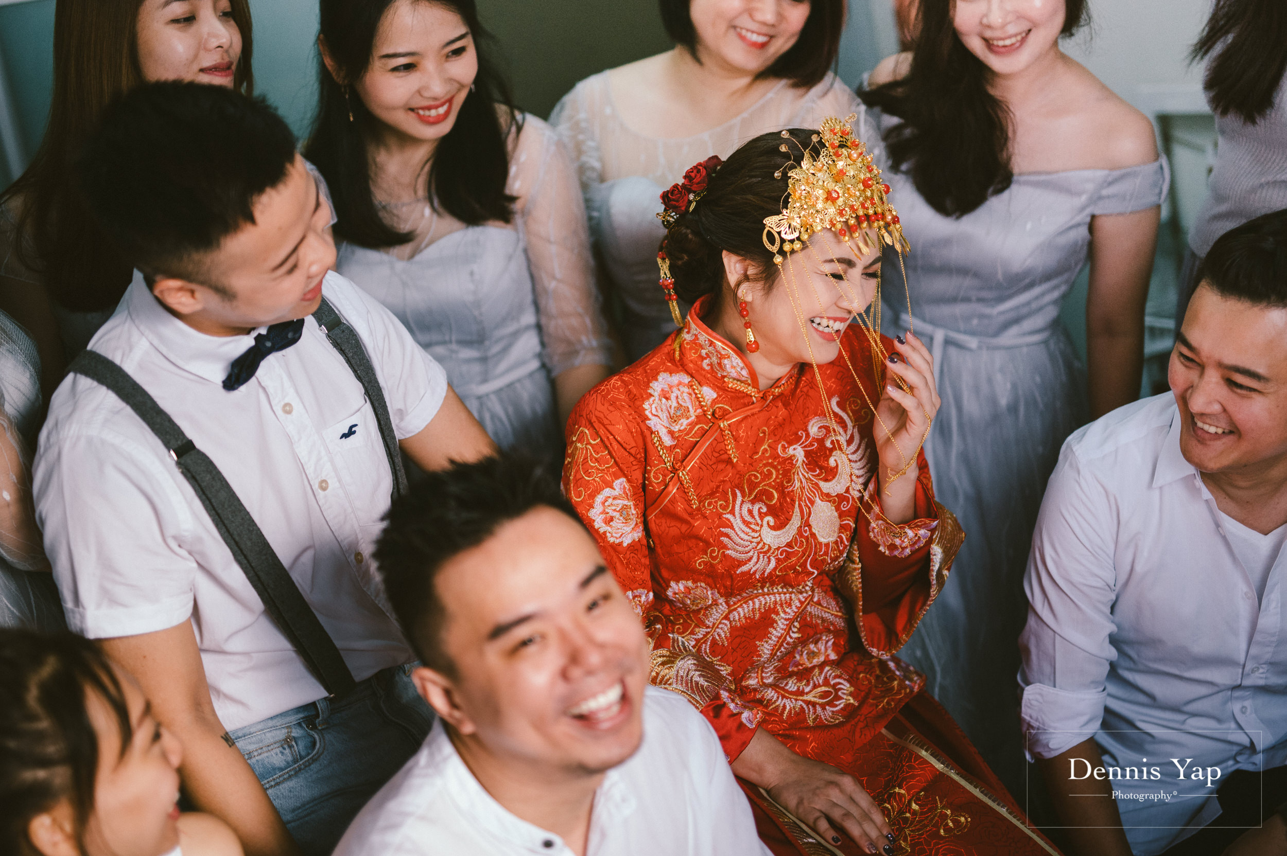 jimmy mellissa wedding day traditional chinese kua dennis yap photography-8.jpg