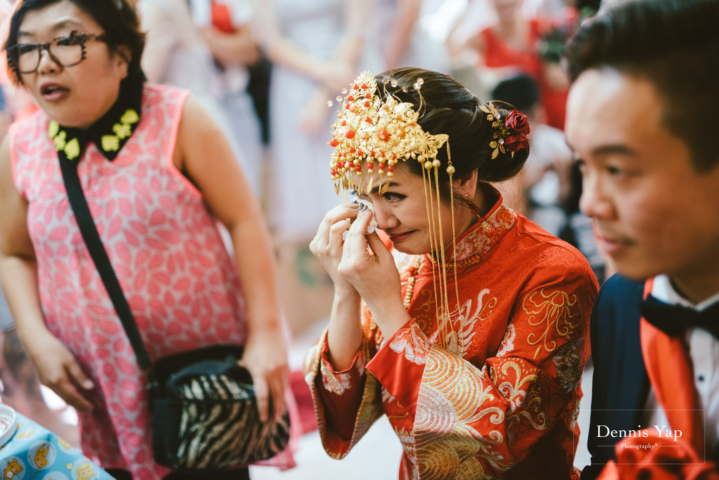 jimmy mellissa wedding day traditional chinese kua dennis yap photography-14.jpg
