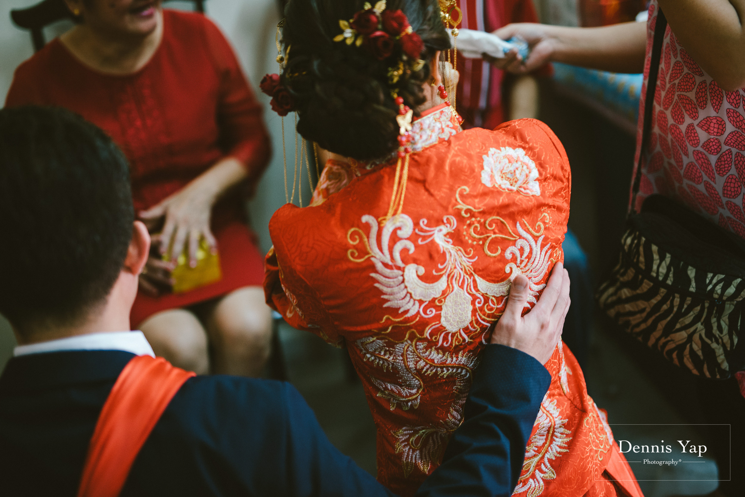 jimmy mellissa wedding day traditional chinese kua dennis yap photography-17.jpg