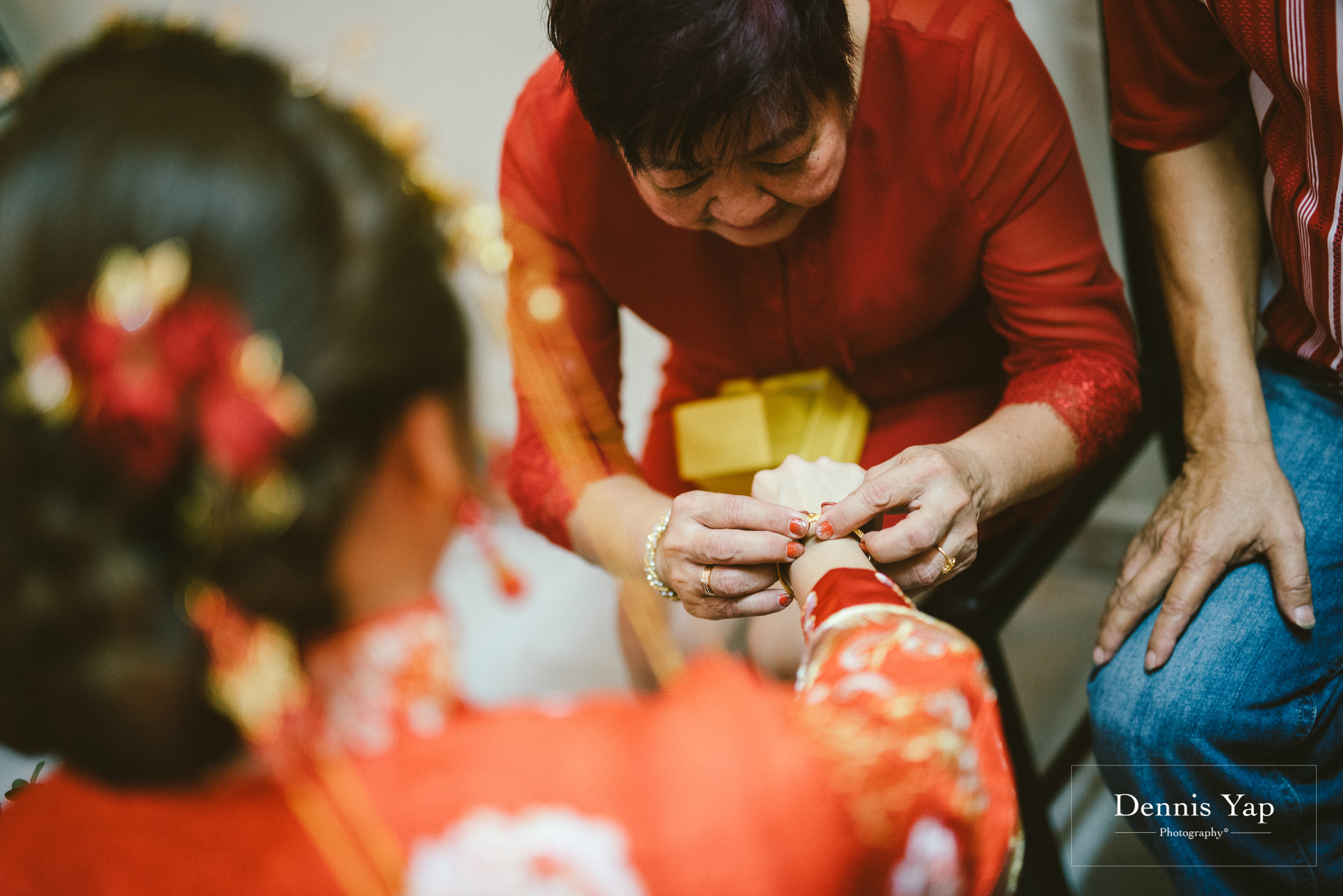 jimmy mellissa wedding day traditional chinese kua dennis yap photography-19.jpg