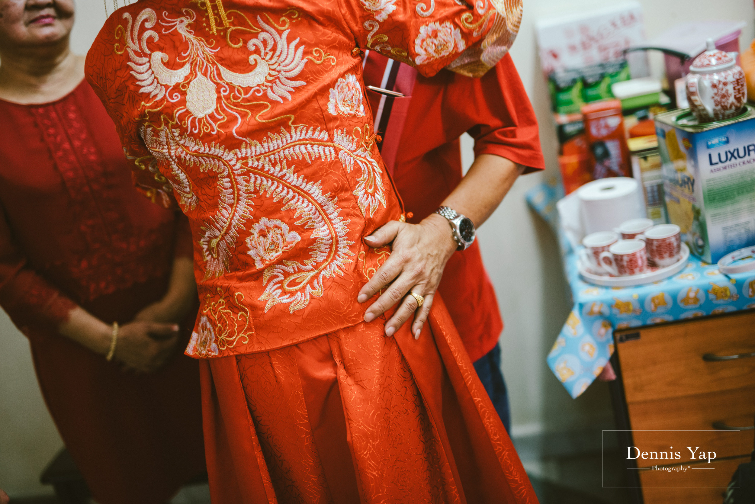 jimmy mellissa wedding day traditional chinese kua dennis yap photography-20.jpg