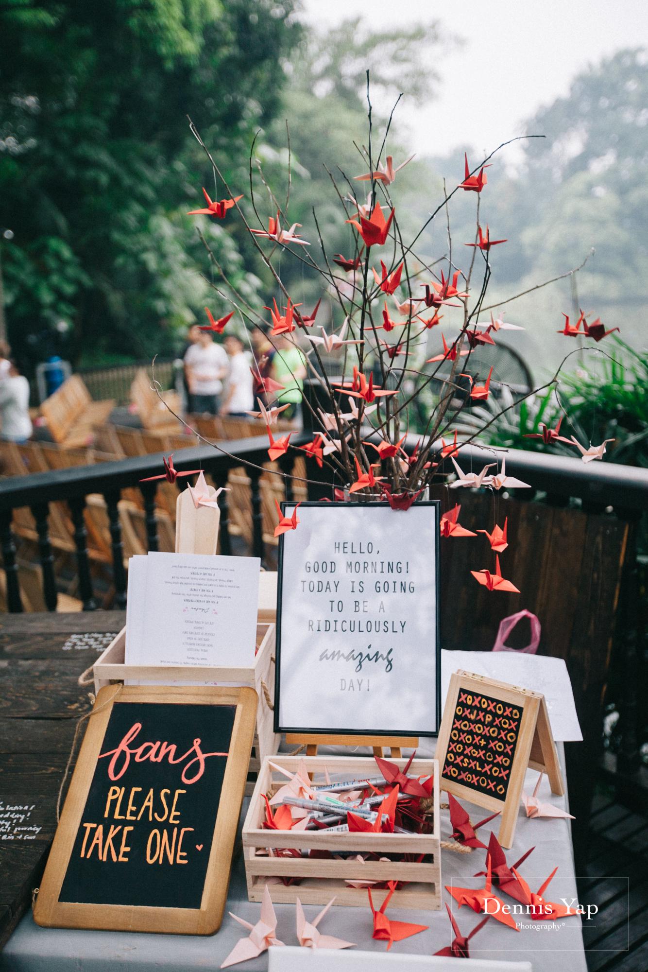 jason su lin rom registration gita bayu serdang wedding reception ceremony dennis yap photography fog malaysia-1.jpg