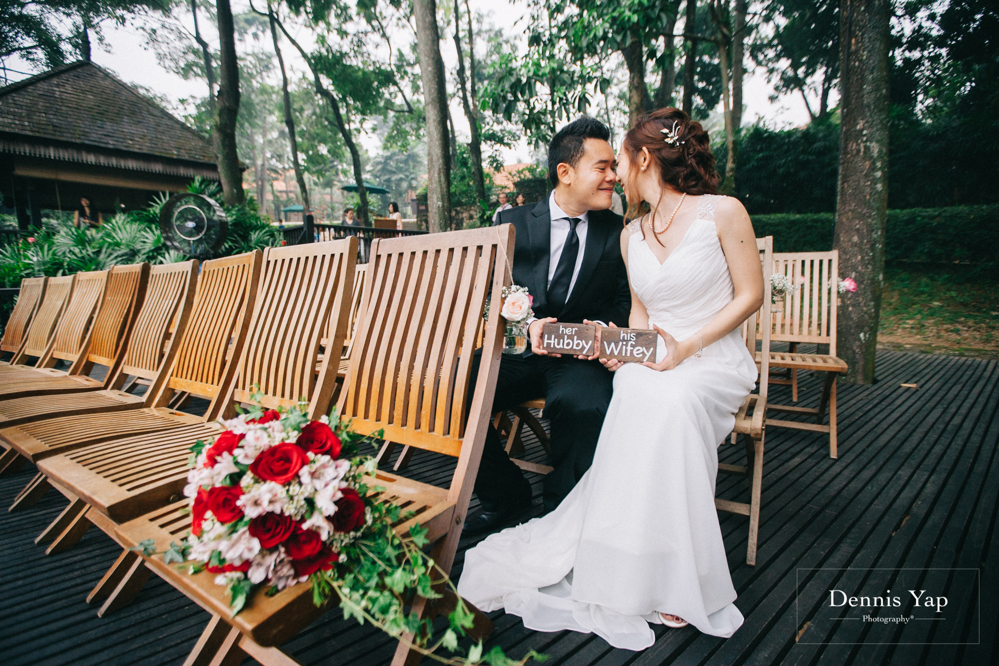 jason su lin rom registration gita bayu serdang wedding reception ceremony dennis yap photography fog malaysia-4.jpg
