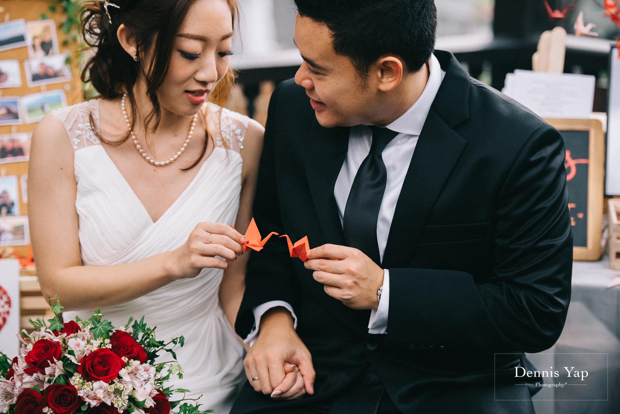 jason su lin rom registration gita bayu serdang wedding reception ceremony dennis yap photography fog malaysia-7.jpg