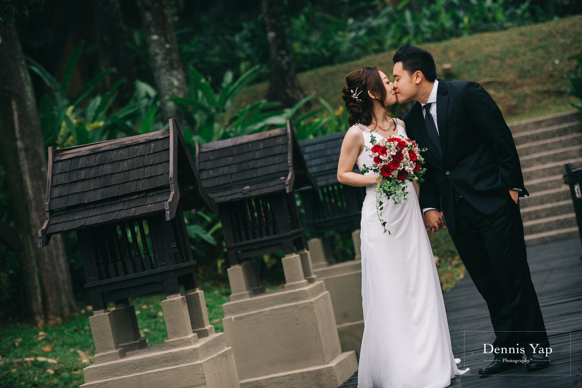 jason su lin rom registration gita bayu serdang wedding reception ceremony dennis yap photography fog malaysia-8.jpg