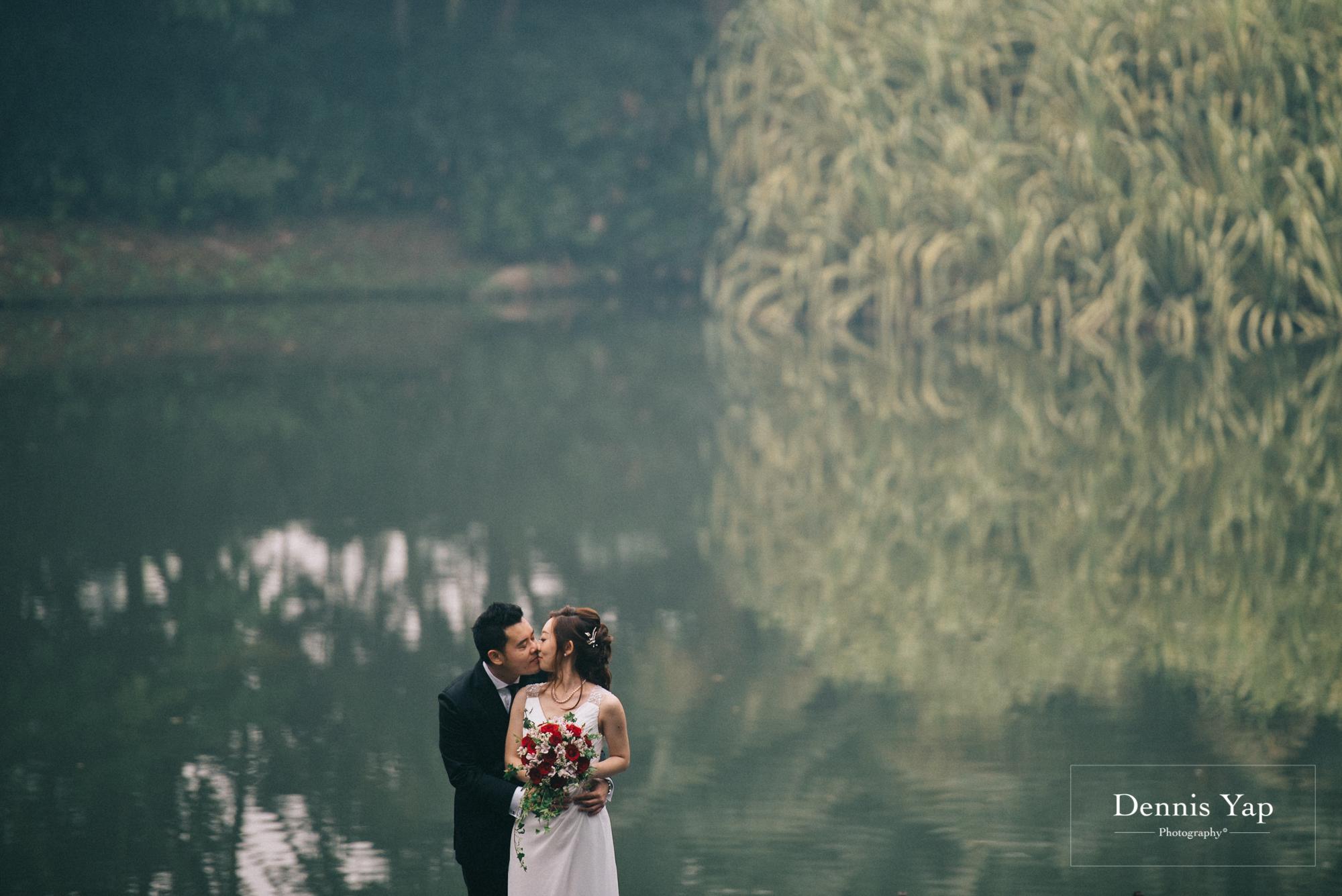 jason su lin rom registration gita bayu serdang wedding reception ceremony dennis yap photography fog malaysia-9.jpg